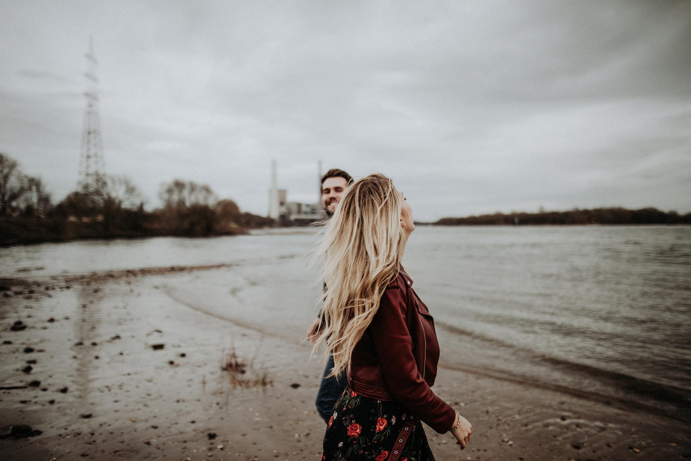 Wedding_Photographer_Mallorca_DanielaMarquardt_Photography_CanaryIslands_Lanzarote_Iceland_Tuscany_Santorini_Portugal_NewYork_Spain_Elopement_Hochzeitsfotograf_CK50