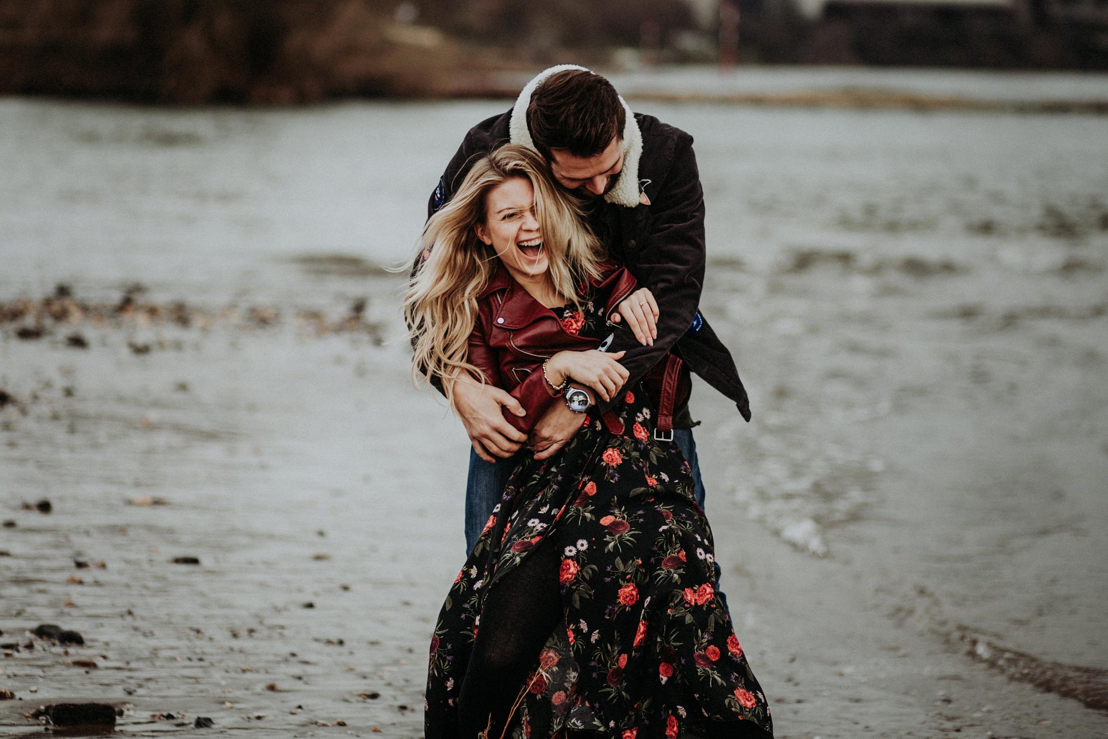 Wedding_Photographer_Mallorca_DanielaMarquardt_Photography_CanaryIslands_Lanzarote_Iceland_Tuscany_Santorini_Portugal_NewYork_Spain_Elopement_Hochzeitsfotograf_CK52