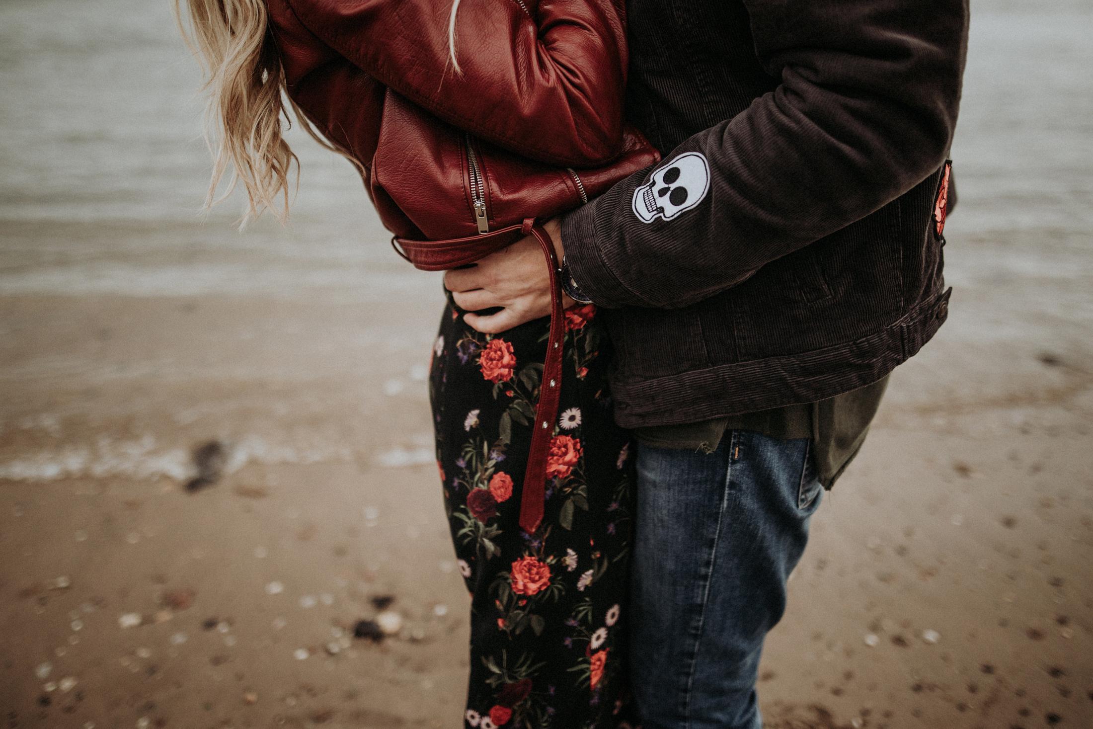 Wedding_Photographer_Mallorca_DanielaMarquardt_Photography_CanaryIslands_Lanzarote_Iceland_Tuscany_Santorini_Portugal_NewYork_Spain_Elopement_Hochzeitsfotograf_CK56