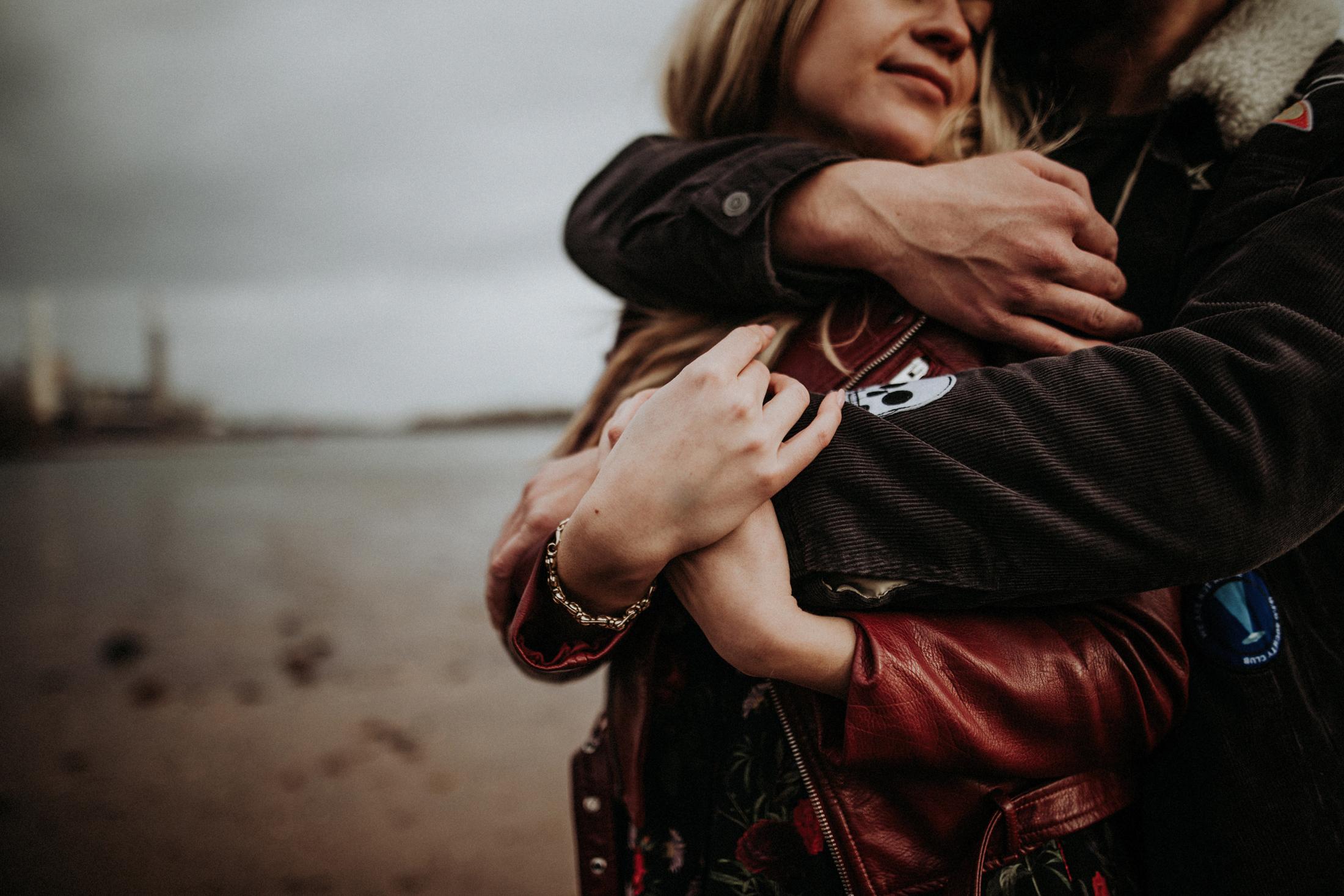 Wedding_Photographer_Mallorca_DanielaMarquardt_Photography_CanaryIslands_Lanzarote_Iceland_Tuscany_Santorini_Portugal_NewYork_Spain_Elopement_Hochzeitsfotograf_CK62