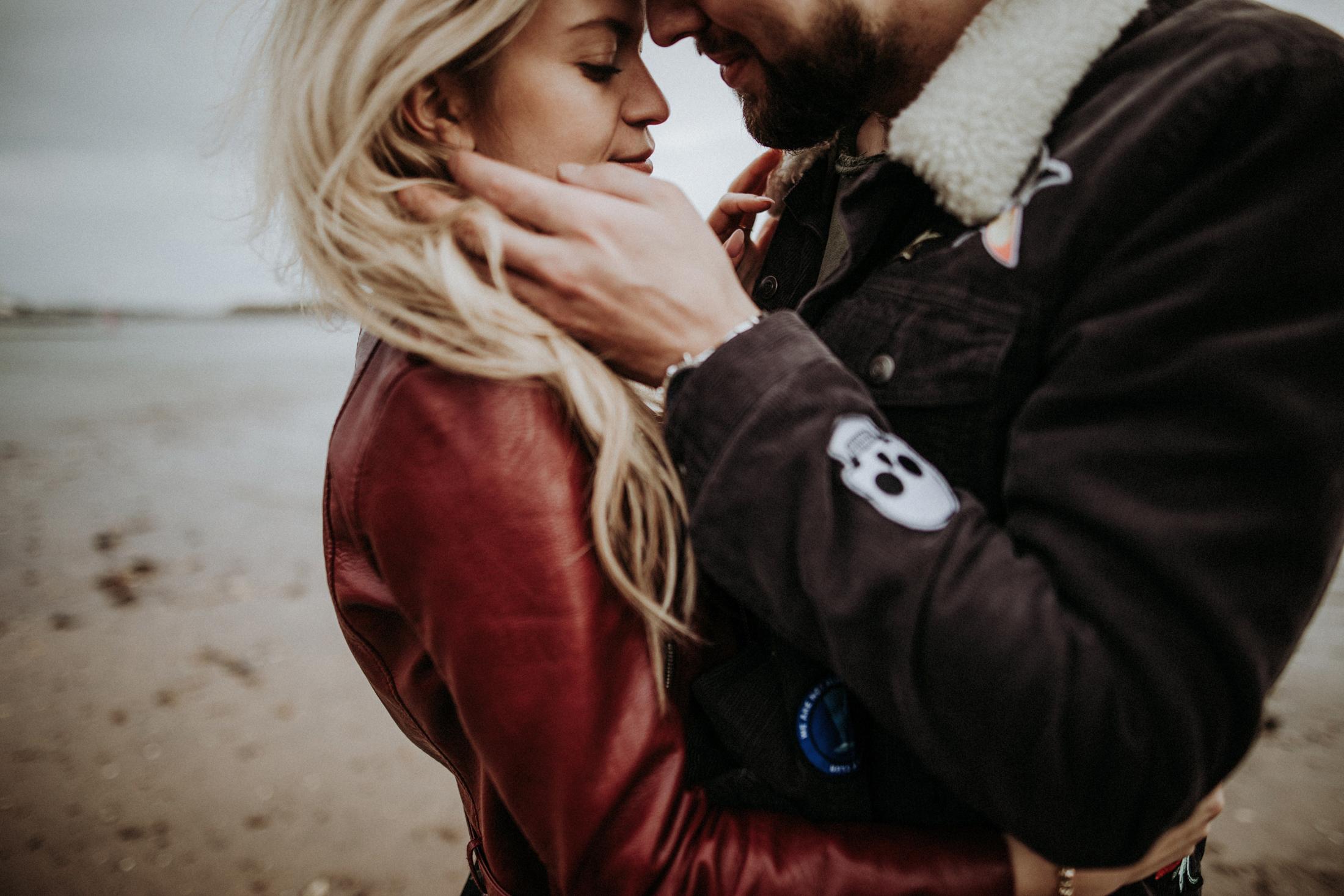 Wedding_Photographer_Mallorca_DanielaMarquardt_Photography_CanaryIslands_Lanzarote_Iceland_Tuscany_Santorini_Portugal_NewYork_Spain_Elopement_Hochzeitsfotograf_CK66