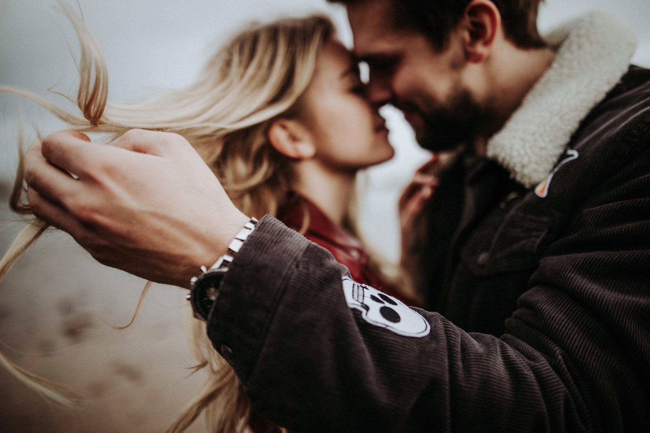 Wedding_Photographer_Mallorca_DanielaMarquardt_Photography_CanaryIslands_Lanzarote_Iceland_Tuscany_Santorini_Portugal_NewYork_Spain_Elopement_Hochzeitsfotograf_CK68