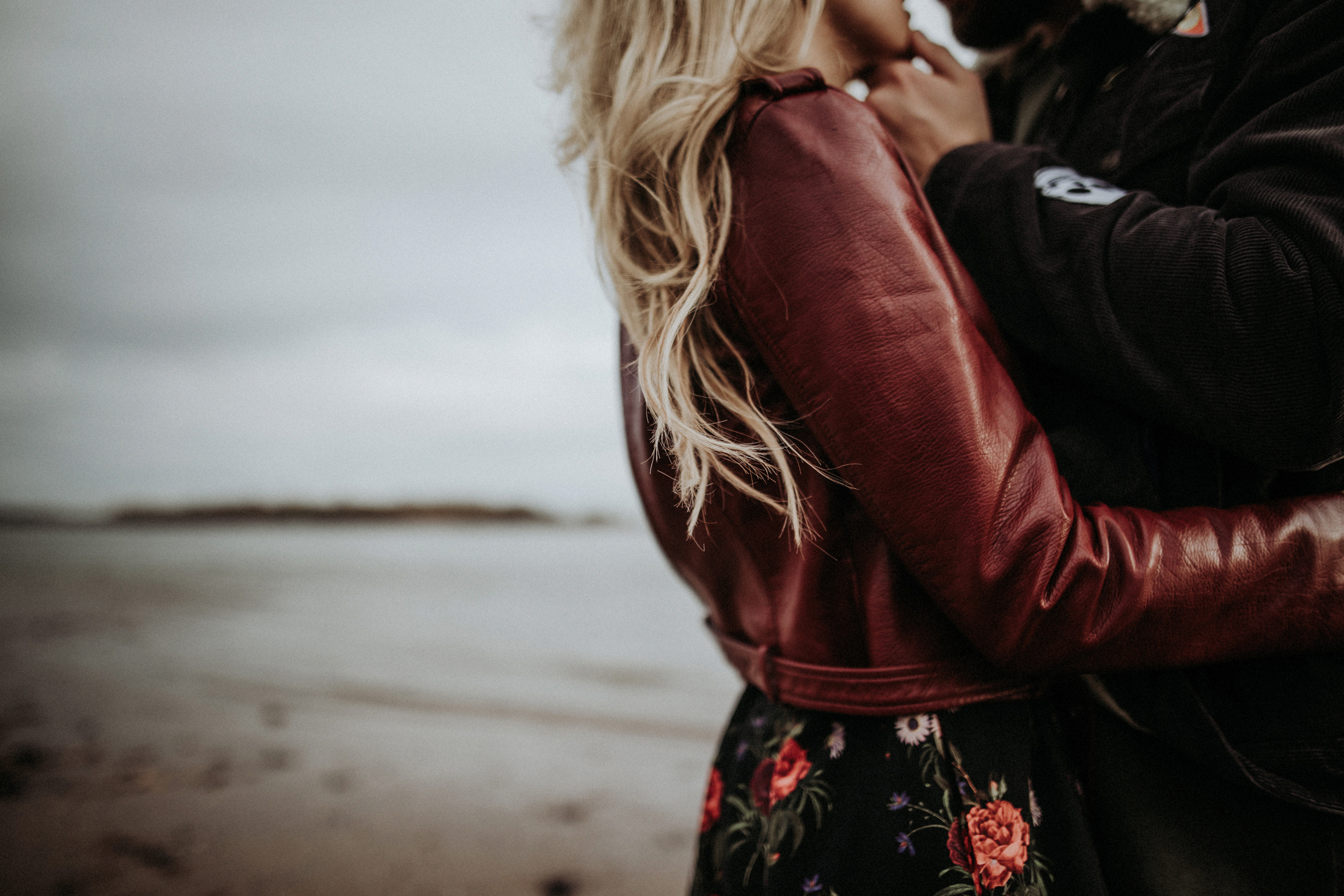 Wedding_Photographer_Mallorca_DanielaMarquardt_Photography_CanaryIslands_Lanzarote_Iceland_Tuscany_Santorini_Portugal_NewYork_Spain_Elopement_Hochzeitsfotograf_CK70
