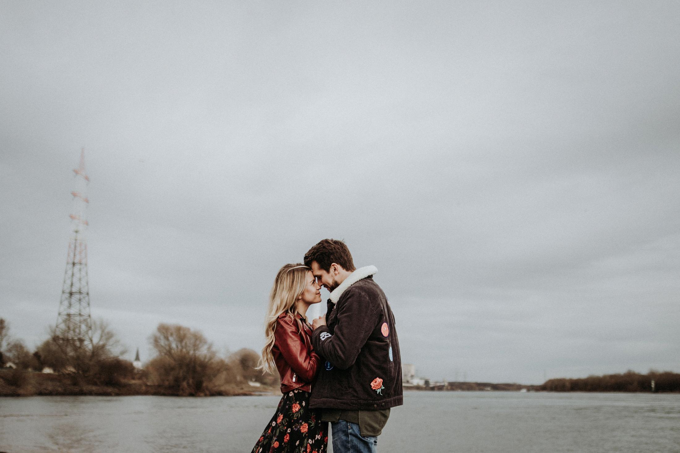 Wedding_Photographer_Mallorca_DanielaMarquardt_Photography_CanaryIslands_Lanzarote_Iceland_Tuscany_Santorini_Portugal_NewYork_Spain_Elopement_Hochzeitsfotograf_CK72