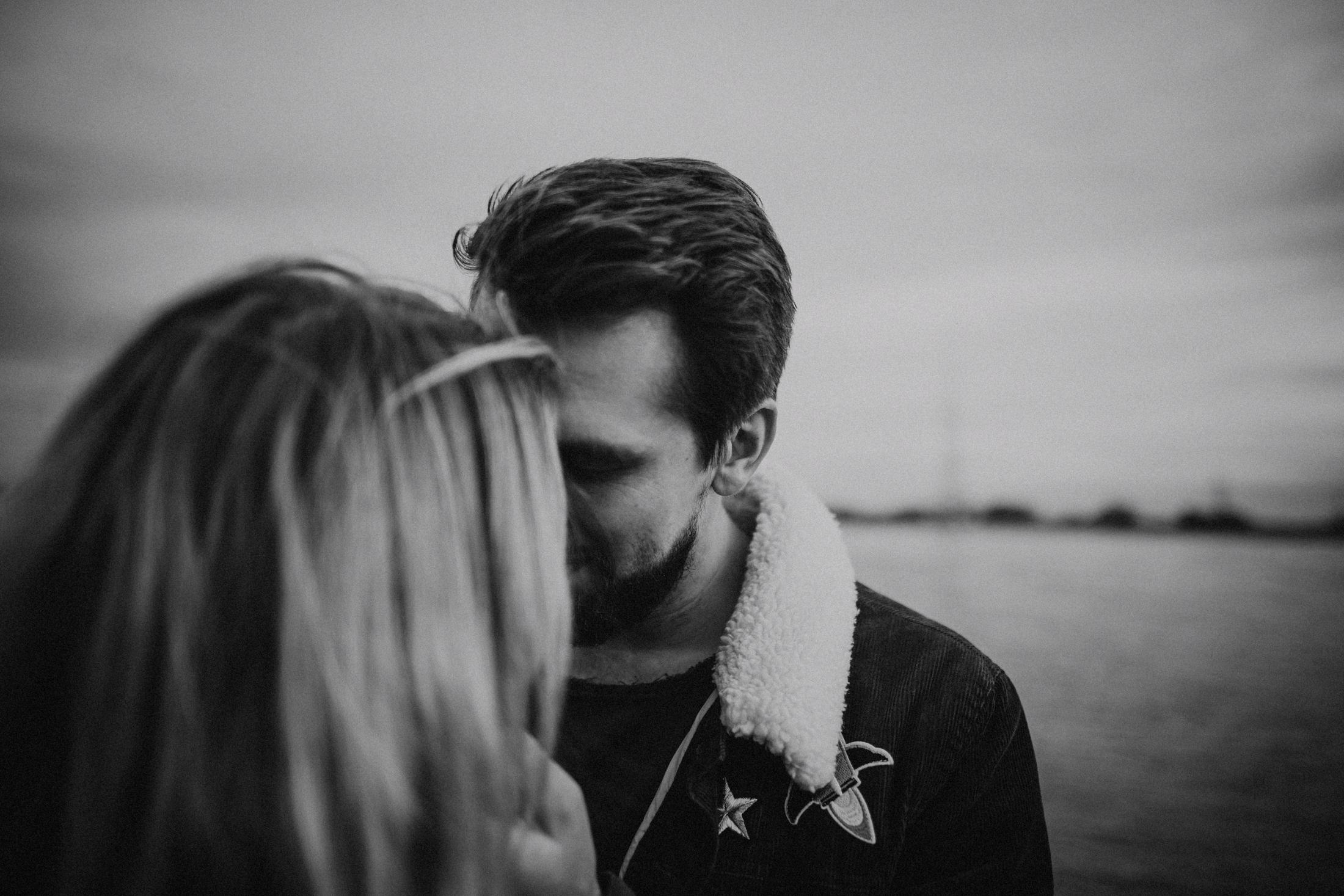 Wedding_Photographer_Mallorca_DanielaMarquardt_Photography_CanaryIslands_Lanzarote_Iceland_Tuscany_Santorini_Portugal_NewYork_Spain_Elopement_Hochzeitsfotograf_CK74