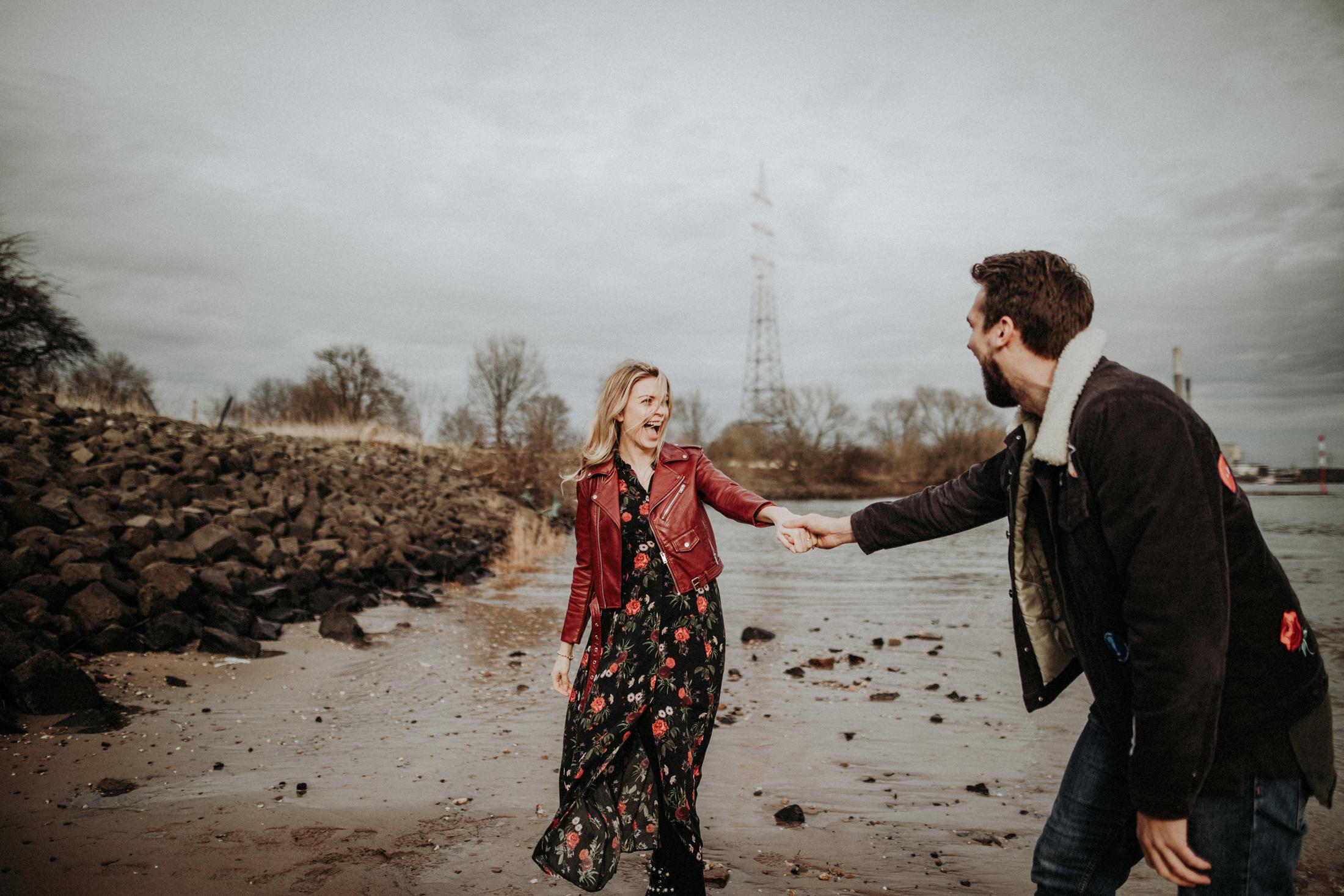 Wedding_Photographer_Mallorca_DanielaMarquardt_Photography_CanaryIslands_Lanzarote_Iceland_Tuscany_Santorini_Portugal_NewYork_Spain_Elopement_Hochzeitsfotograf_CK8