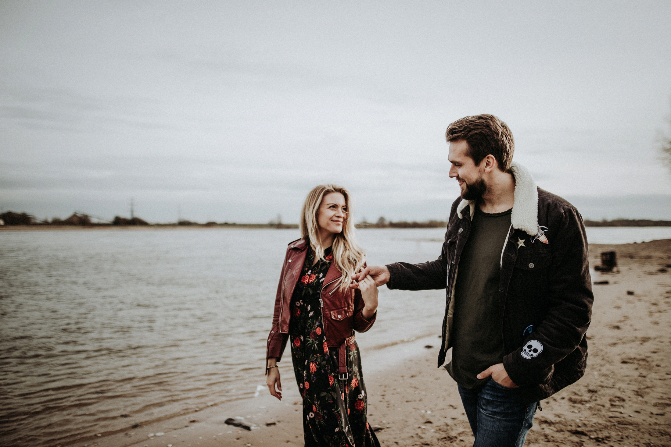 Wedding_Photographer_Mallorca_DanielaMarquardt_Photography_CanaryIslands_Lanzarote_Iceland_Tuscany_Santorini_Portugal_NewYork_Spain_Elopement_Hochzeitsfotograf_CK84