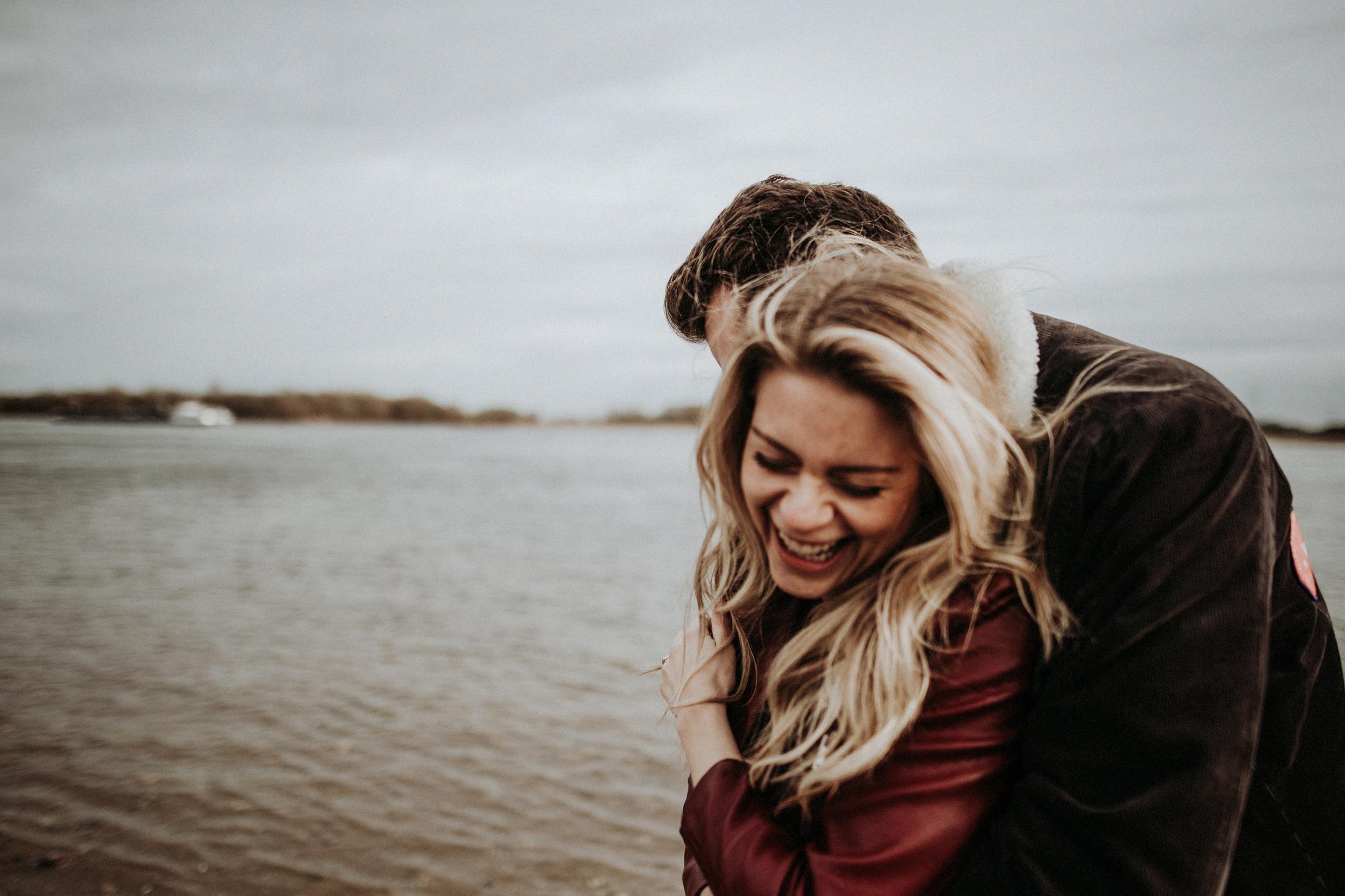 Wedding_Photographer_Mallorca_DanielaMarquardt_Photography_CanaryIslands_Lanzarote_Iceland_Tuscany_Santorini_Portugal_NewYork_Spain_Elopement_Hochzeitsfotograf_CK85