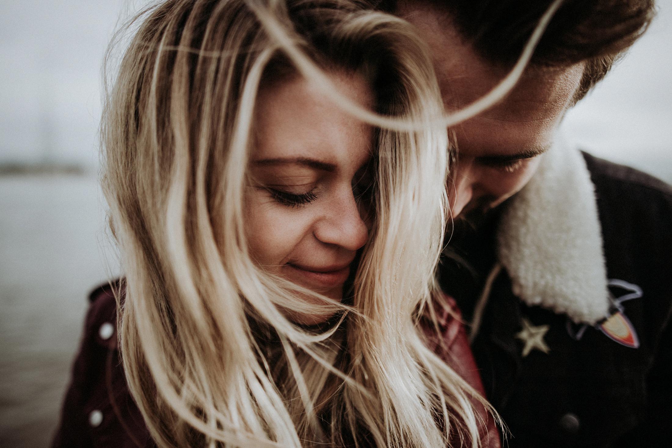 Wedding_Photographer_Mallorca_DanielaMarquardt_Photography_CanaryIslands_Lanzarote_Iceland_Tuscany_Santorini_Portugal_NewYork_Spain_Elopement_Hochzeitsfotograf_CK88