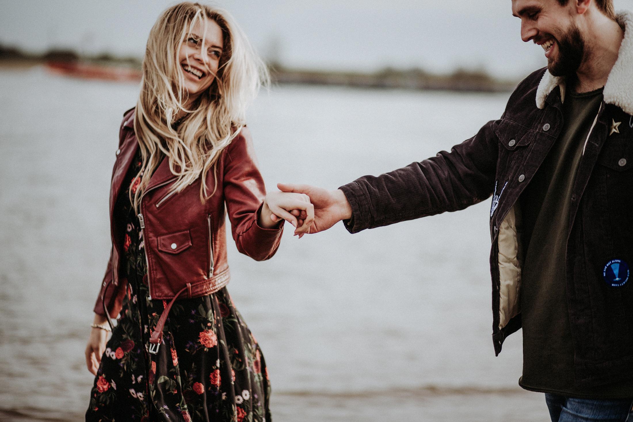 Wedding_Photographer_Mallorca_DanielaMarquardt_Photography_CanaryIslands_Lanzarote_Iceland_Tuscany_Santorini_Portugal_NewYork_Spain_Elopement_Hochzeitsfotograf_CK95