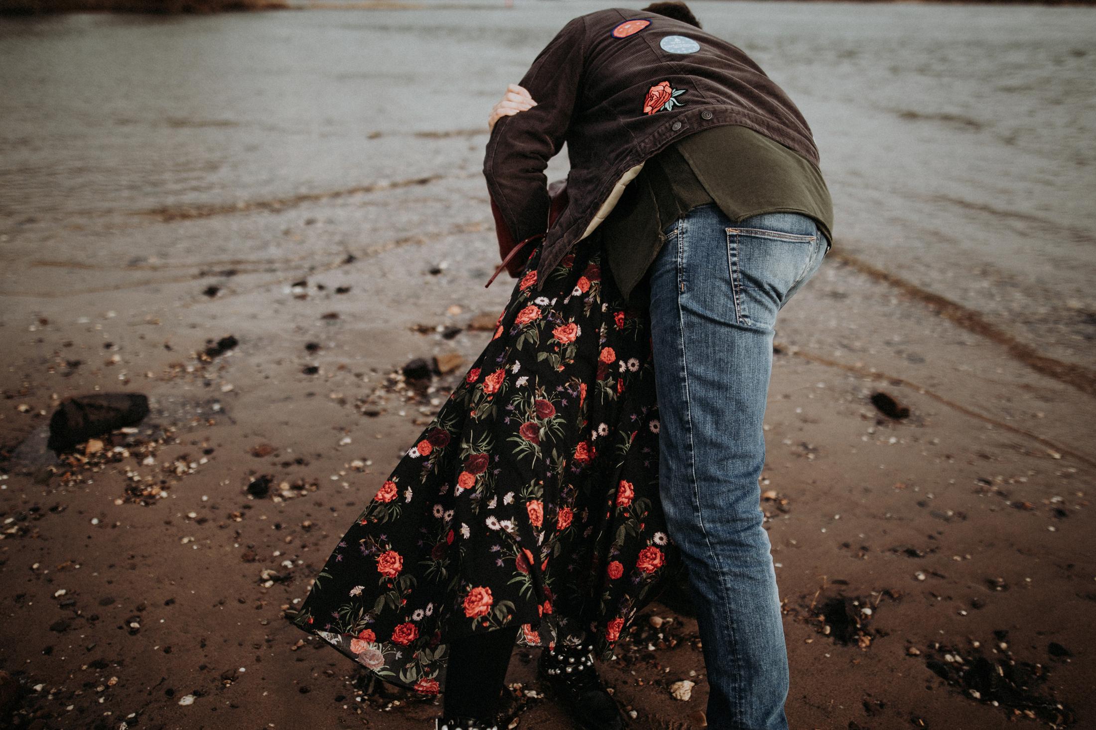 Wedding_Photographer_Mallorca_DanielaMarquardt_Photography_CanaryIslands_Lanzarote_Iceland_Tuscany_Santorini_Portugal_NewYork_Spain_Elopement_Hochzeitsfotograf_CK97
