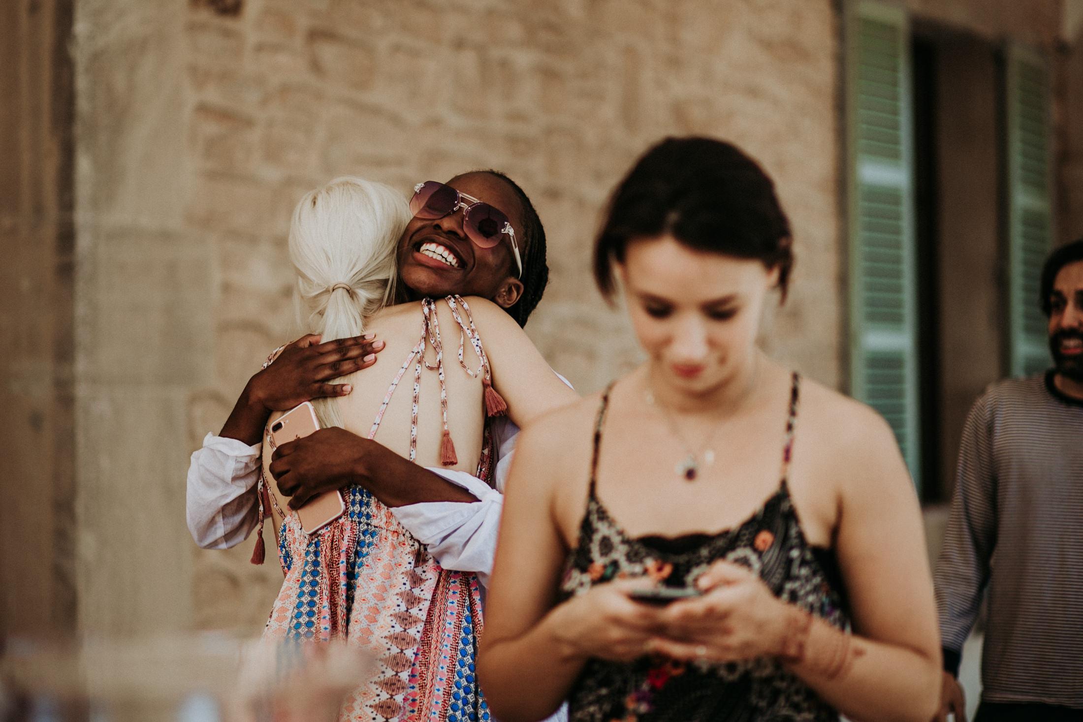 Wedding_Photographer_Mallorca_Daniela-Marquardt_Photography_New_York_Iceland_Tuscany_Santorini_Portugal_Austria_Bavaria_Elopement_Hochzeitsfotograf_AntjeRajat1_10