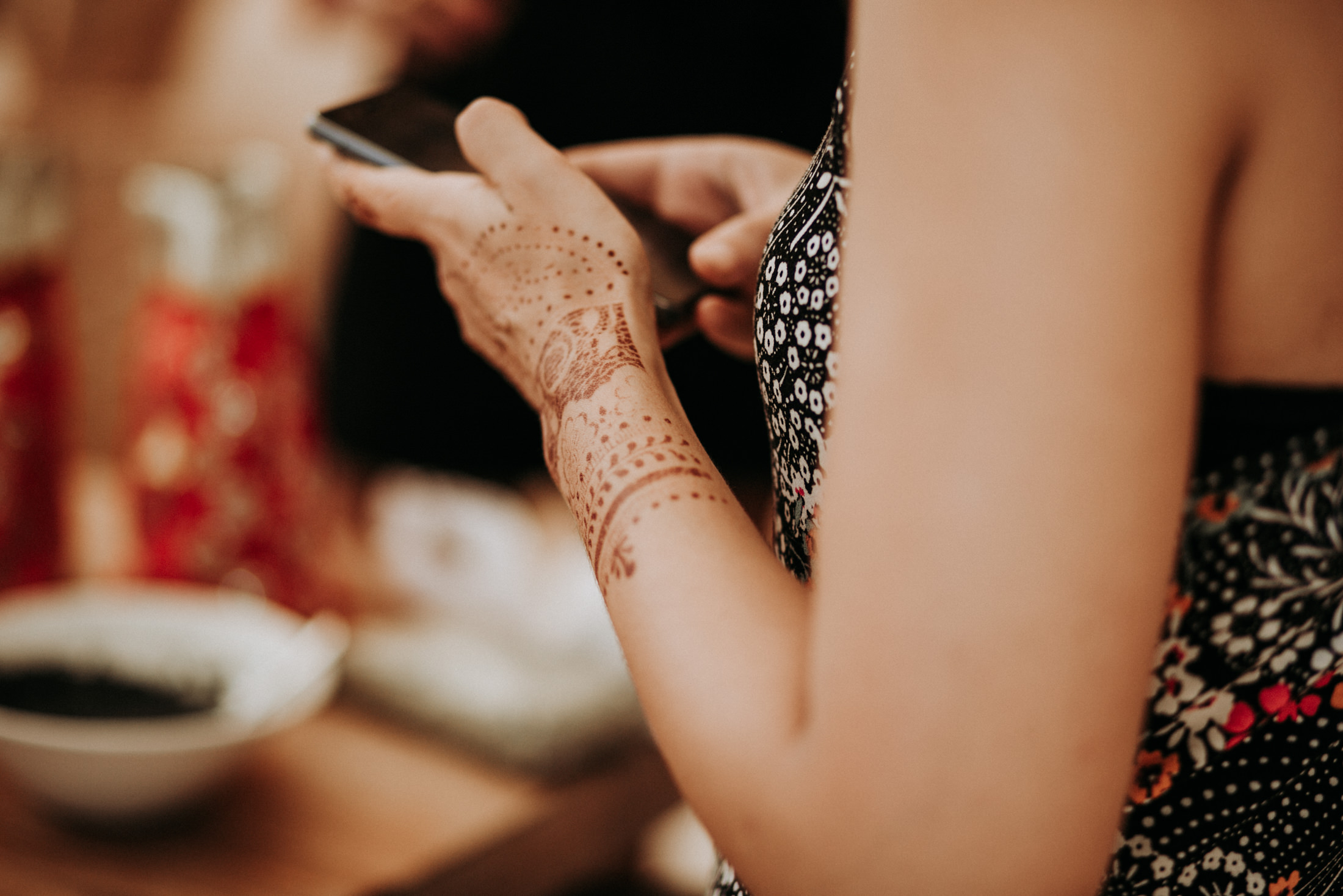 Wedding_Photographer_Mallorca_Daniela-Marquardt_Photography_New_York_Iceland_Tuscany_Santorini_Portugal_Austria_Bavaria_Elopement_Hochzeitsfotograf_AntjeRajat1_11