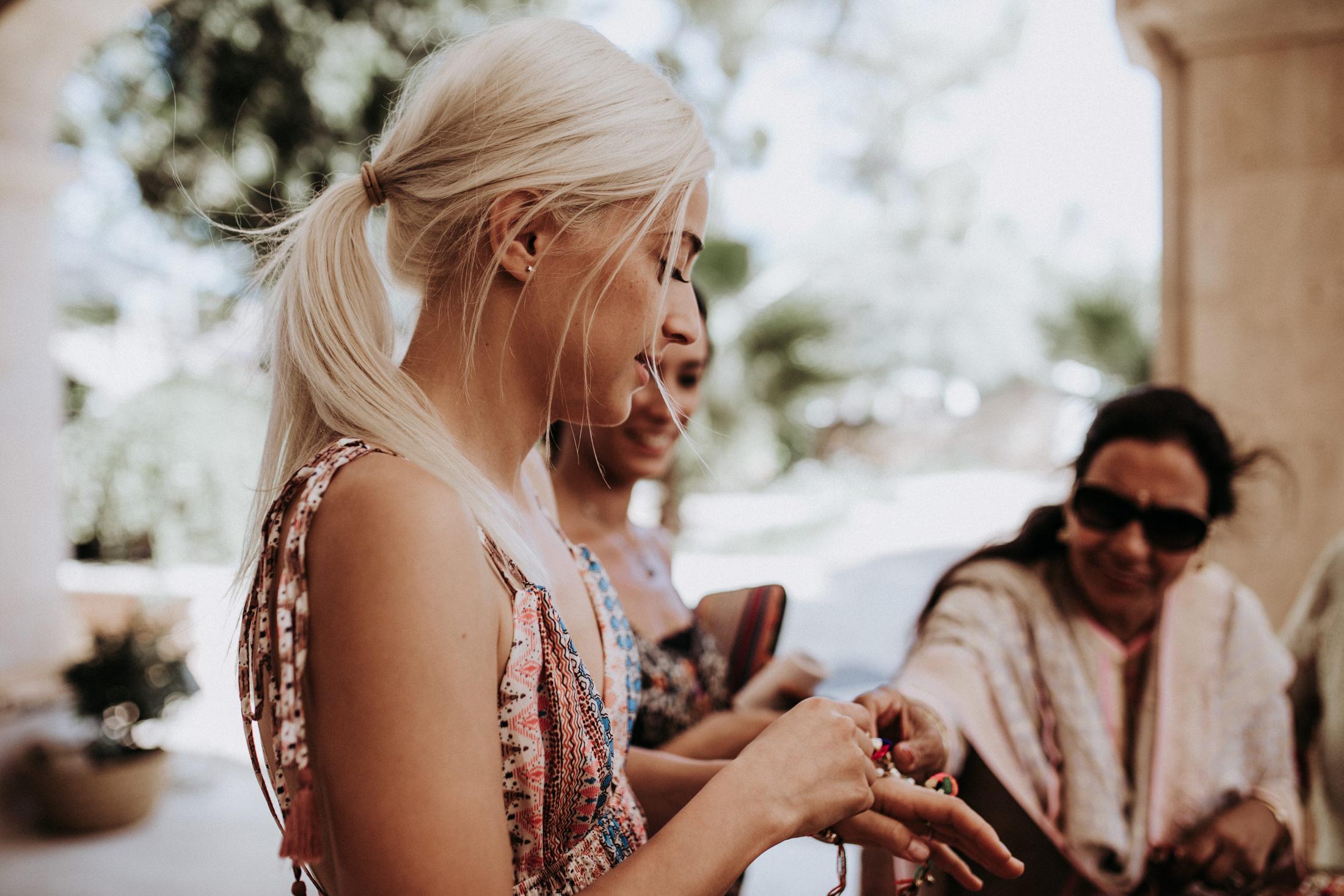 Wedding_Photographer_Mallorca_Daniela-Marquardt_Photography_New_York_Iceland_Tuscany_Santorini_Portugal_Austria_Bavaria_Elopement_Hochzeitsfotograf_AntjeRajat1_12