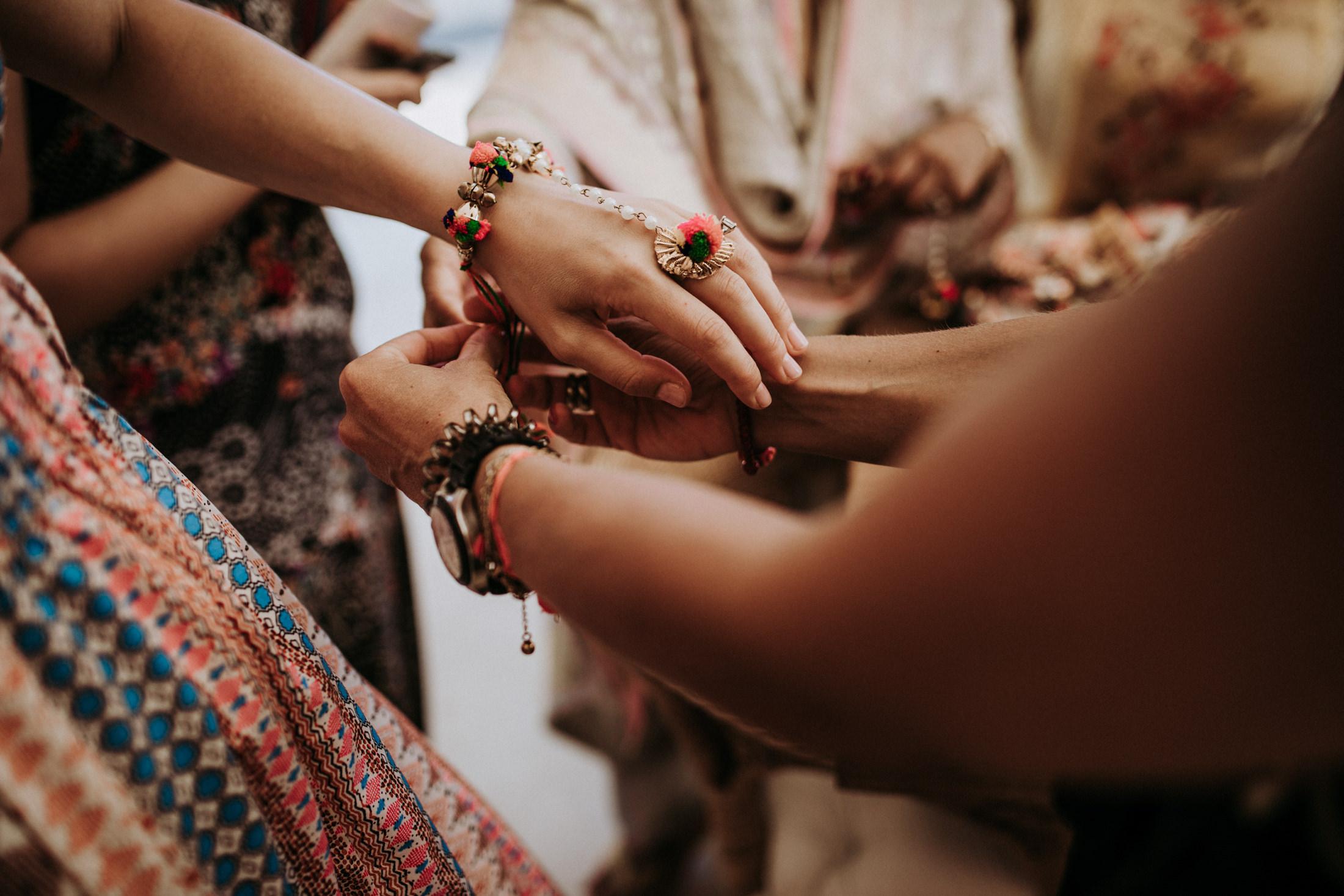 Wedding_Photographer_Mallorca_Daniela-Marquardt_Photography_New_York_Iceland_Tuscany_Santorini_Portugal_Austria_Bavaria_Elopement_Hochzeitsfotograf_AntjeRajat1_13