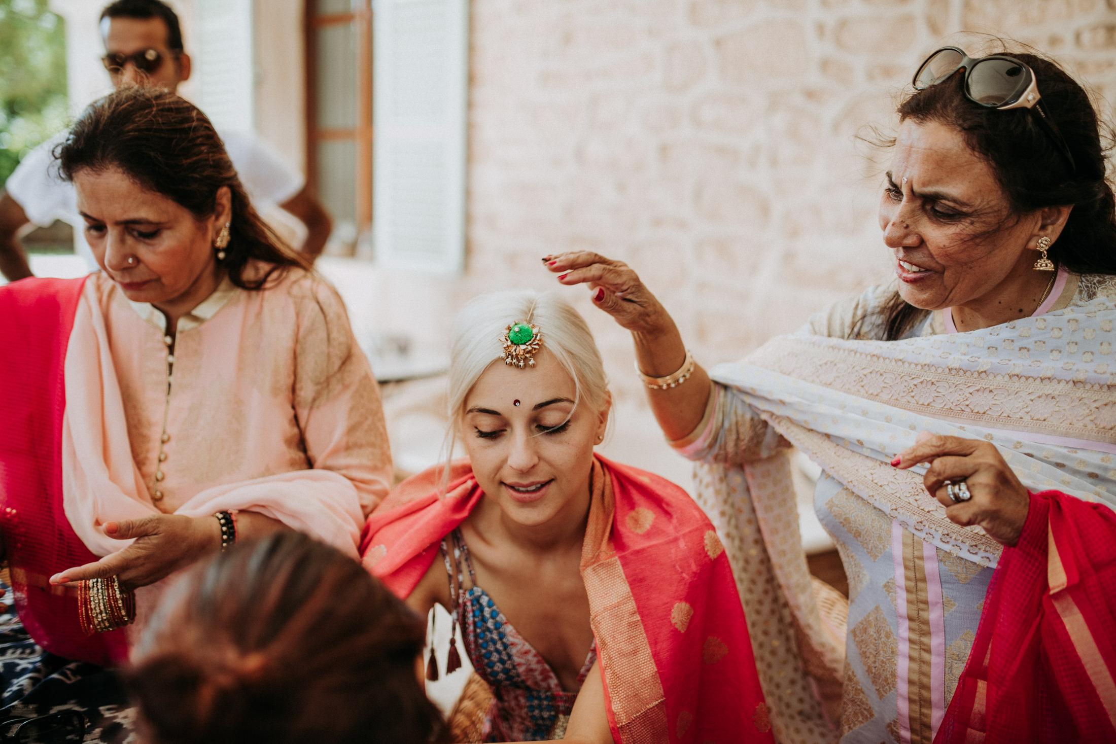 Wedding_Photographer_Mallorca_Daniela-Marquardt_Photography_New_York_Iceland_Tuscany_Santorini_Portugal_Austria_Bavaria_Elopement_Hochzeitsfotograf_AntjeRajat1_17