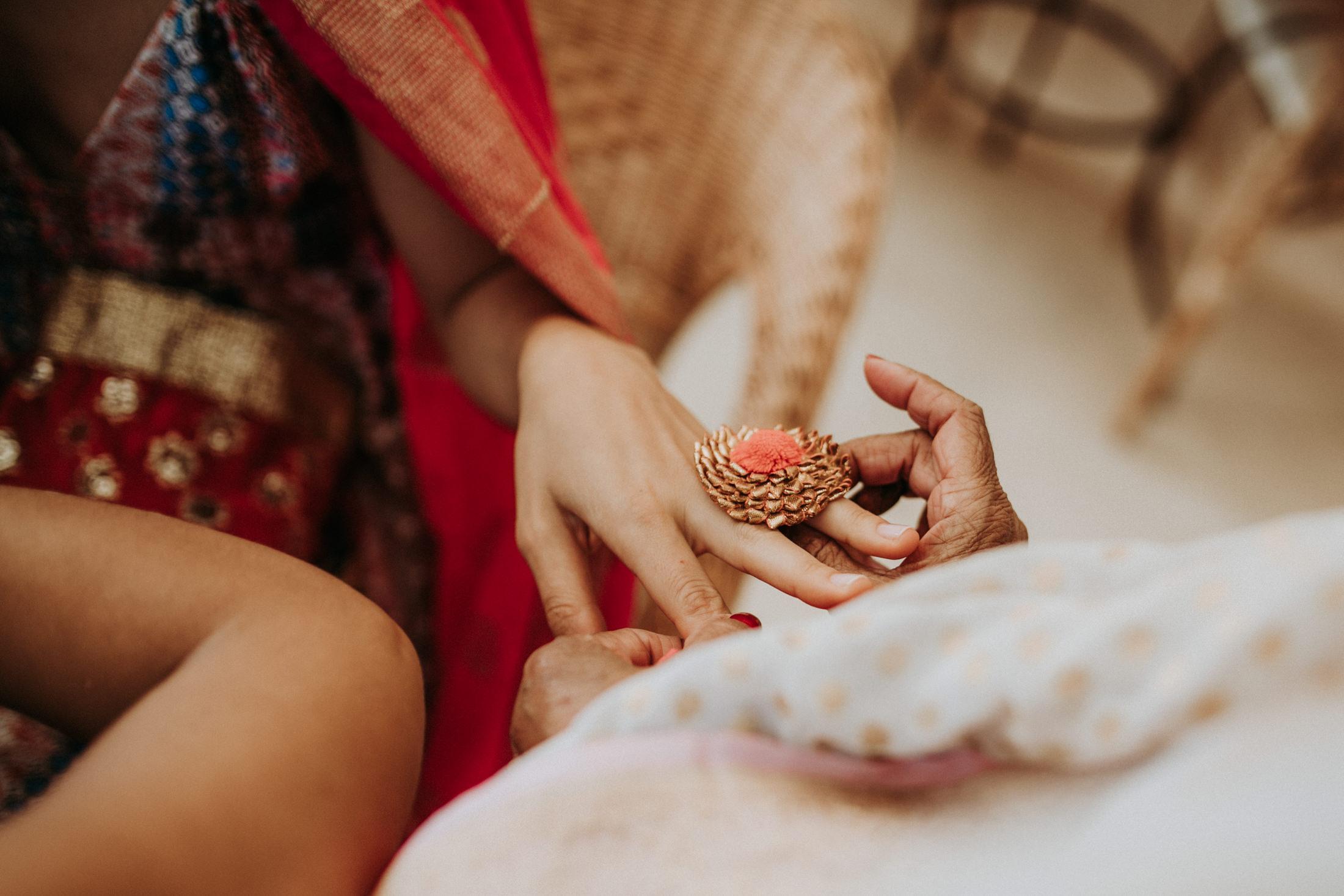 Wedding_Photographer_Mallorca_Daniela-Marquardt_Photography_New_York_Iceland_Tuscany_Santorini_Portugal_Austria_Bavaria_Elopement_Hochzeitsfotograf_AntjeRajat1_19
