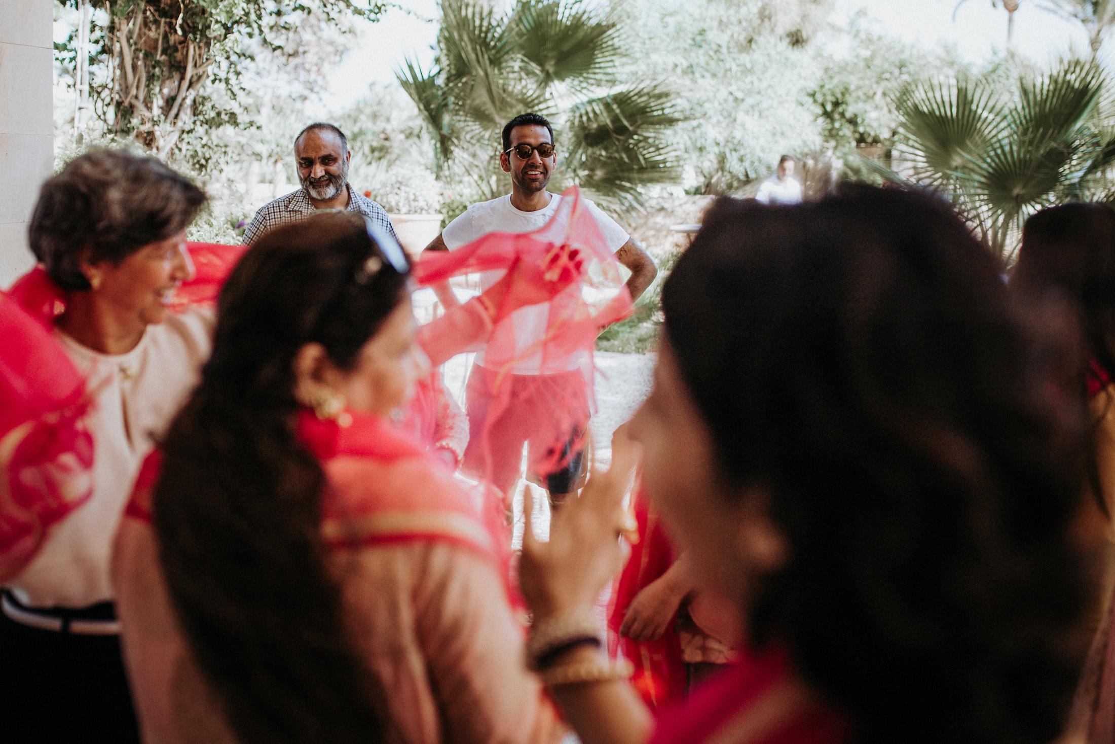 Wedding_Photographer_Mallorca_Daniela-Marquardt_Photography_New_York_Iceland_Tuscany_Santorini_Portugal_Austria_Bavaria_Elopement_Hochzeitsfotograf_AntjeRajat1_23