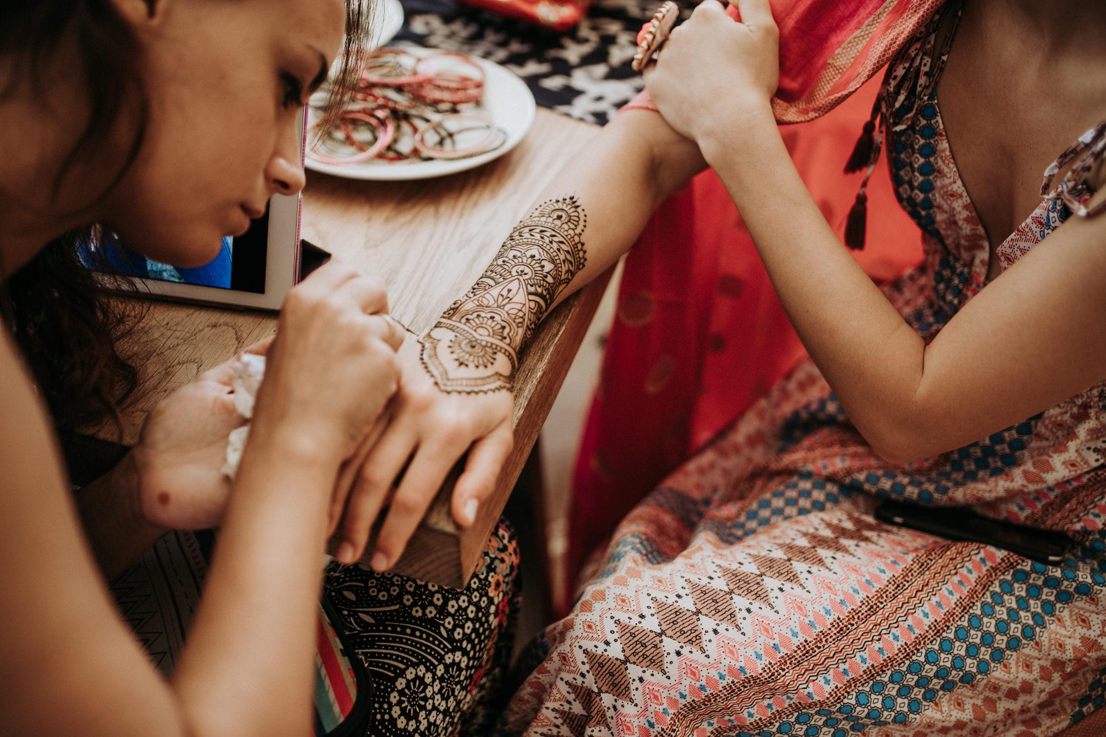 Wedding_Photographer_Mallorca_Daniela-Marquardt_Photography_New_York_Iceland_Tuscany_Santorini_Portugal_Austria_Bavaria_Elopement_Hochzeitsfotograf_AntjeRajat1_24