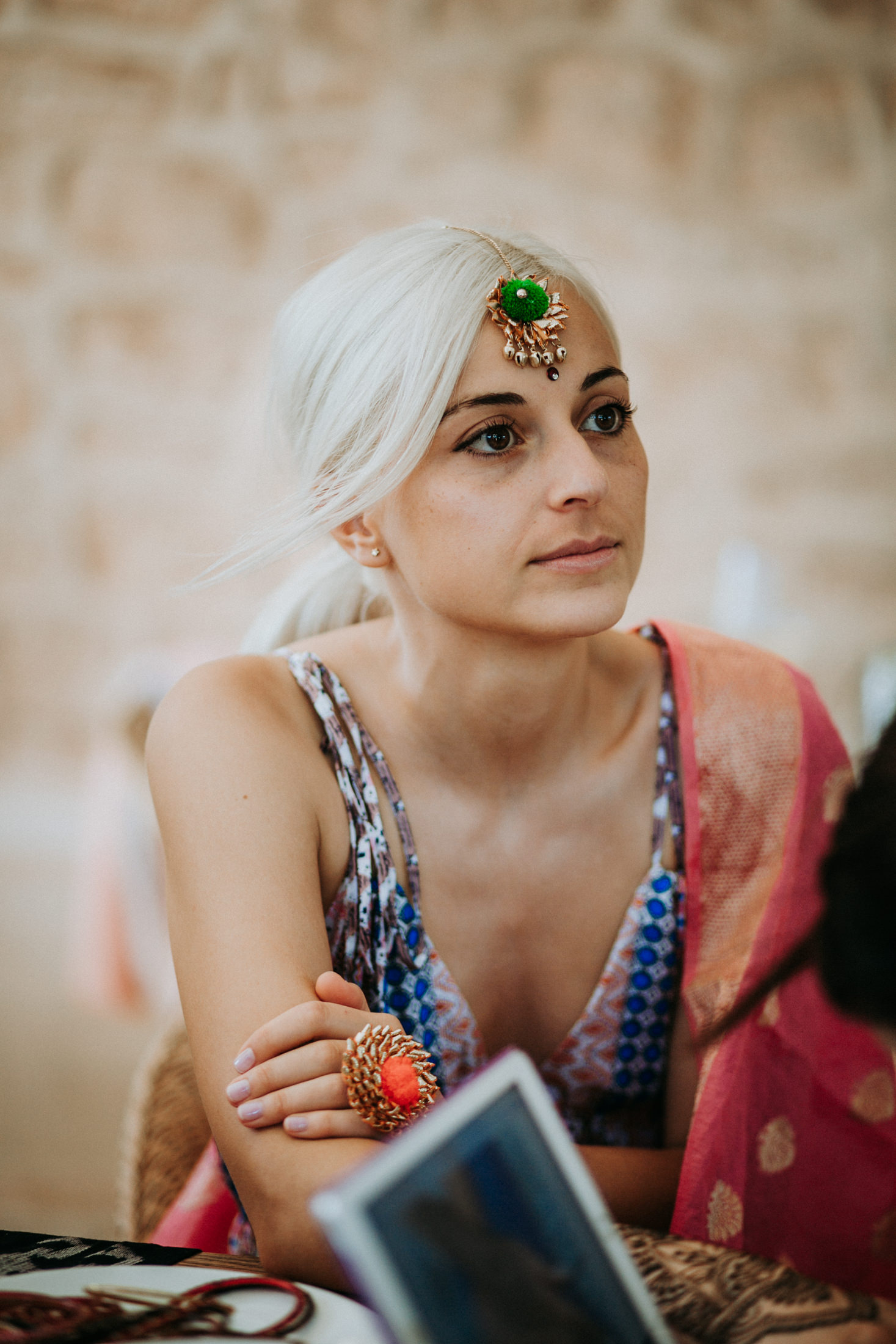 Wedding_Photographer_Mallorca_Daniela-Marquardt_Photography_New_York_Iceland_Tuscany_Santorini_Portugal_Austria_Bavaria_Elopement_Hochzeitsfotograf_AntjeRajat1_26