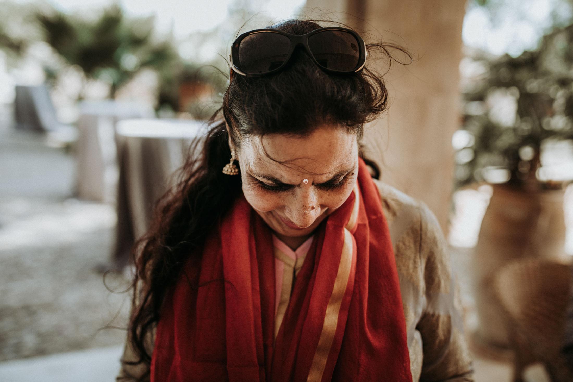 Wedding_Photographer_Mallorca_Daniela-Marquardt_Photography_New_York_Iceland_Tuscany_Santorini_Portugal_Austria_Bavaria_Elopement_Hochzeitsfotograf_AntjeRajat1_27
