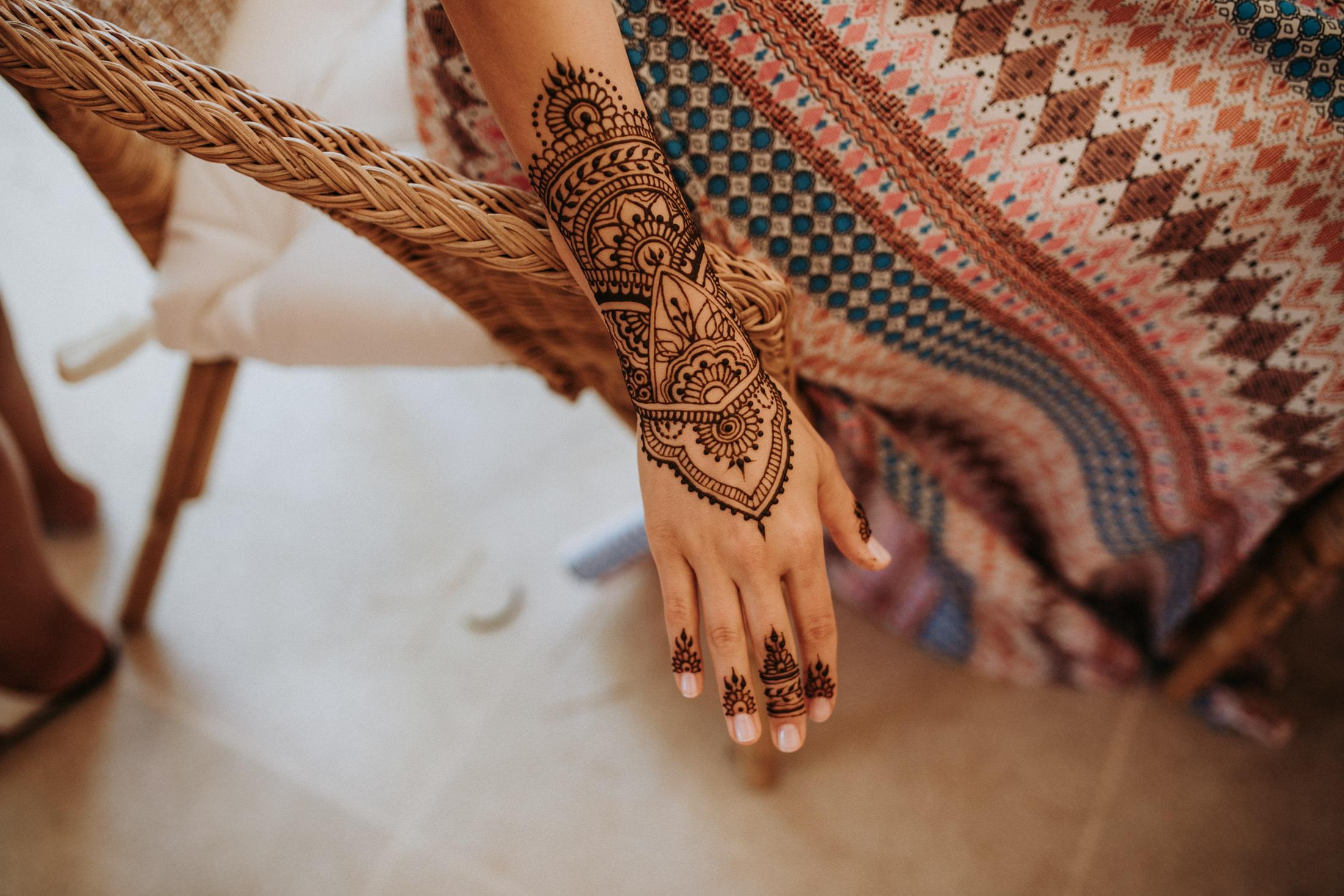 Wedding_Photographer_Mallorca_Daniela-Marquardt_Photography_New_York_Iceland_Tuscany_Santorini_Portugal_Austria_Bavaria_Elopement_Hochzeitsfotograf_AntjeRajat1_30