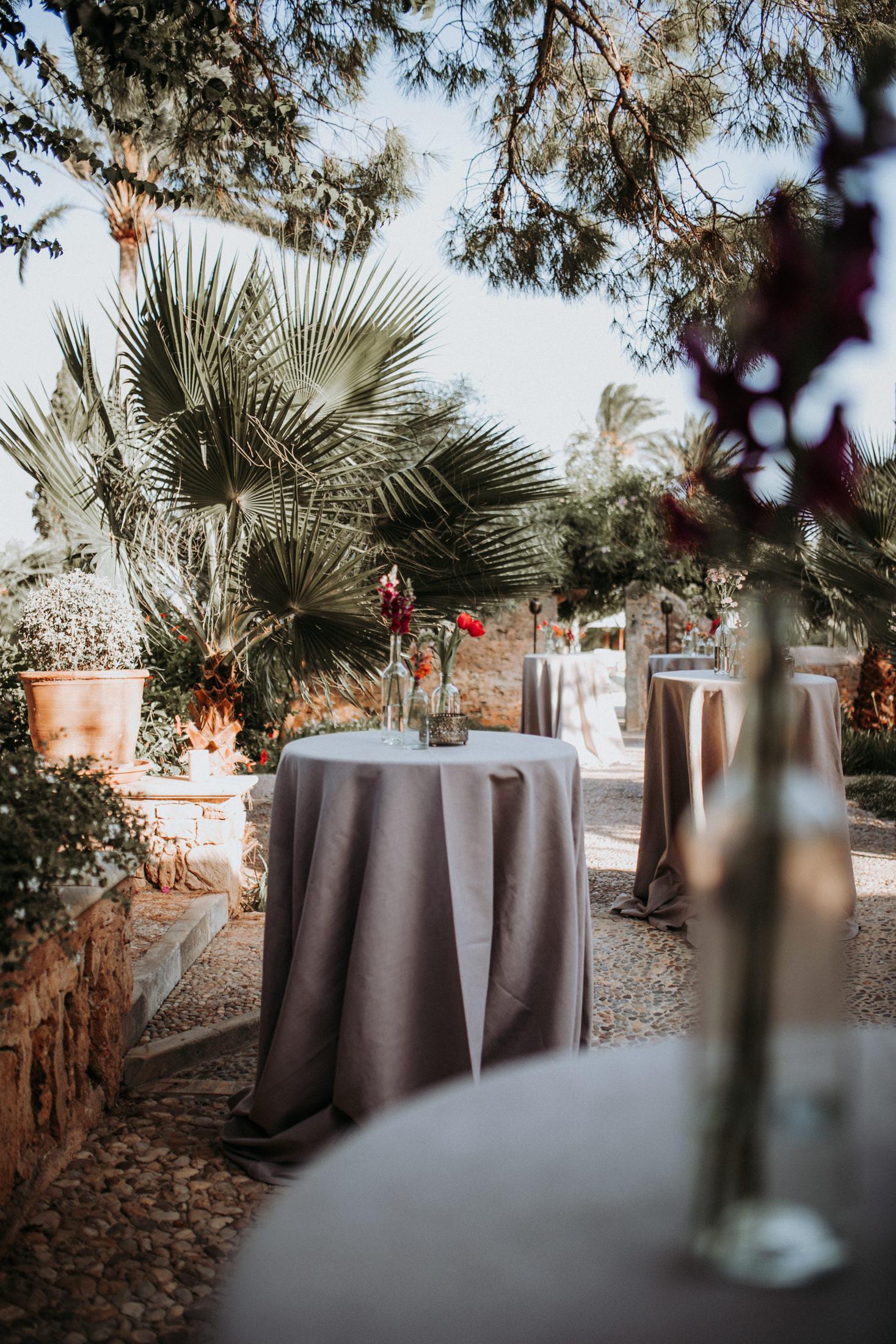 Wedding_Photographer_Mallorca_Daniela-Marquardt_Photography_New_York_Iceland_Tuscany_Santorini_Portugal_Austria_Bavaria_Elopement_Hochzeitsfotograf_AntjeRajat1_32