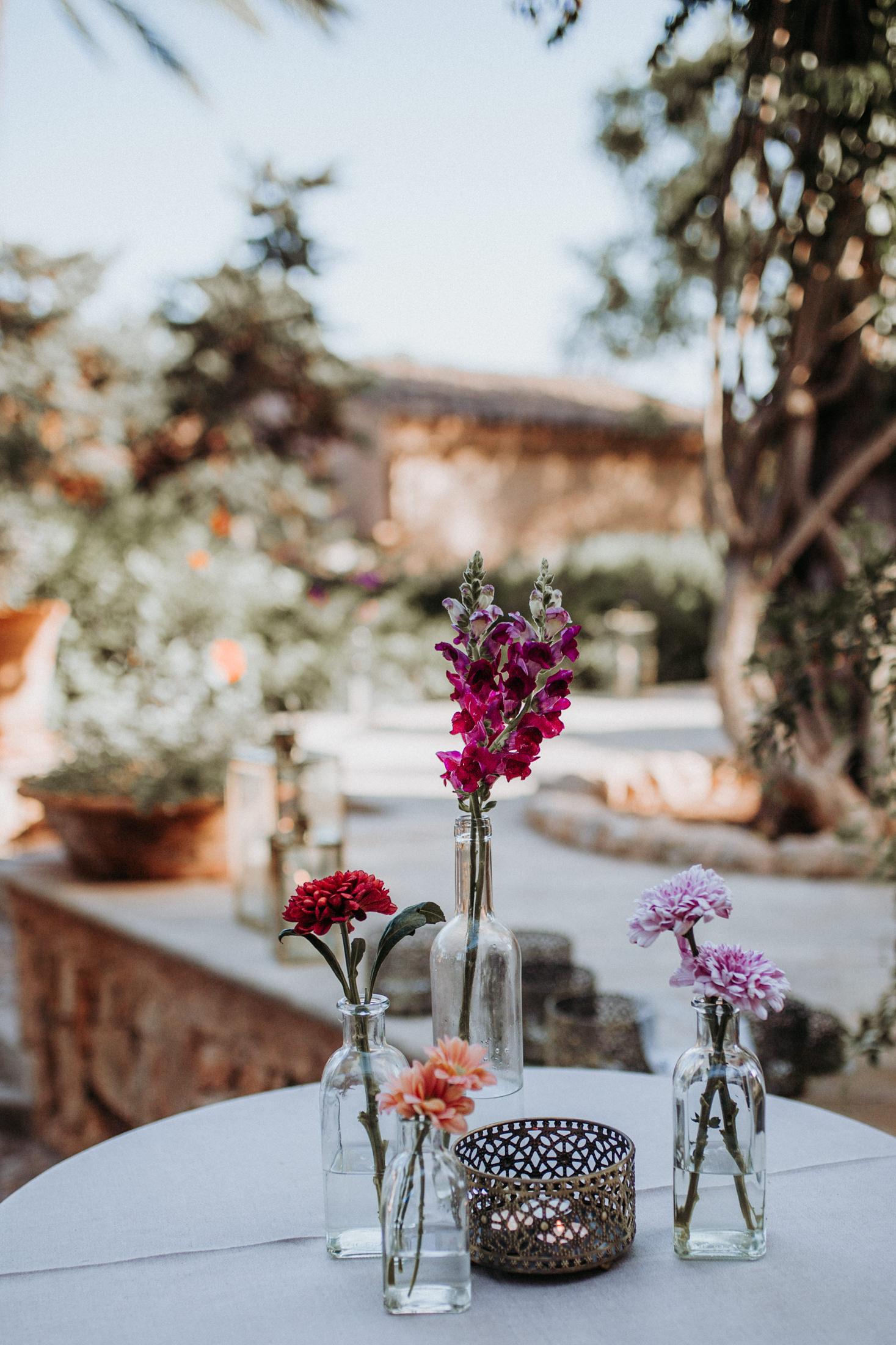 Wedding_Photographer_Mallorca_Daniela-Marquardt_Photography_New_York_Iceland_Tuscany_Santorini_Portugal_Austria_Bavaria_Elopement_Hochzeitsfotograf_AntjeRajat1_33