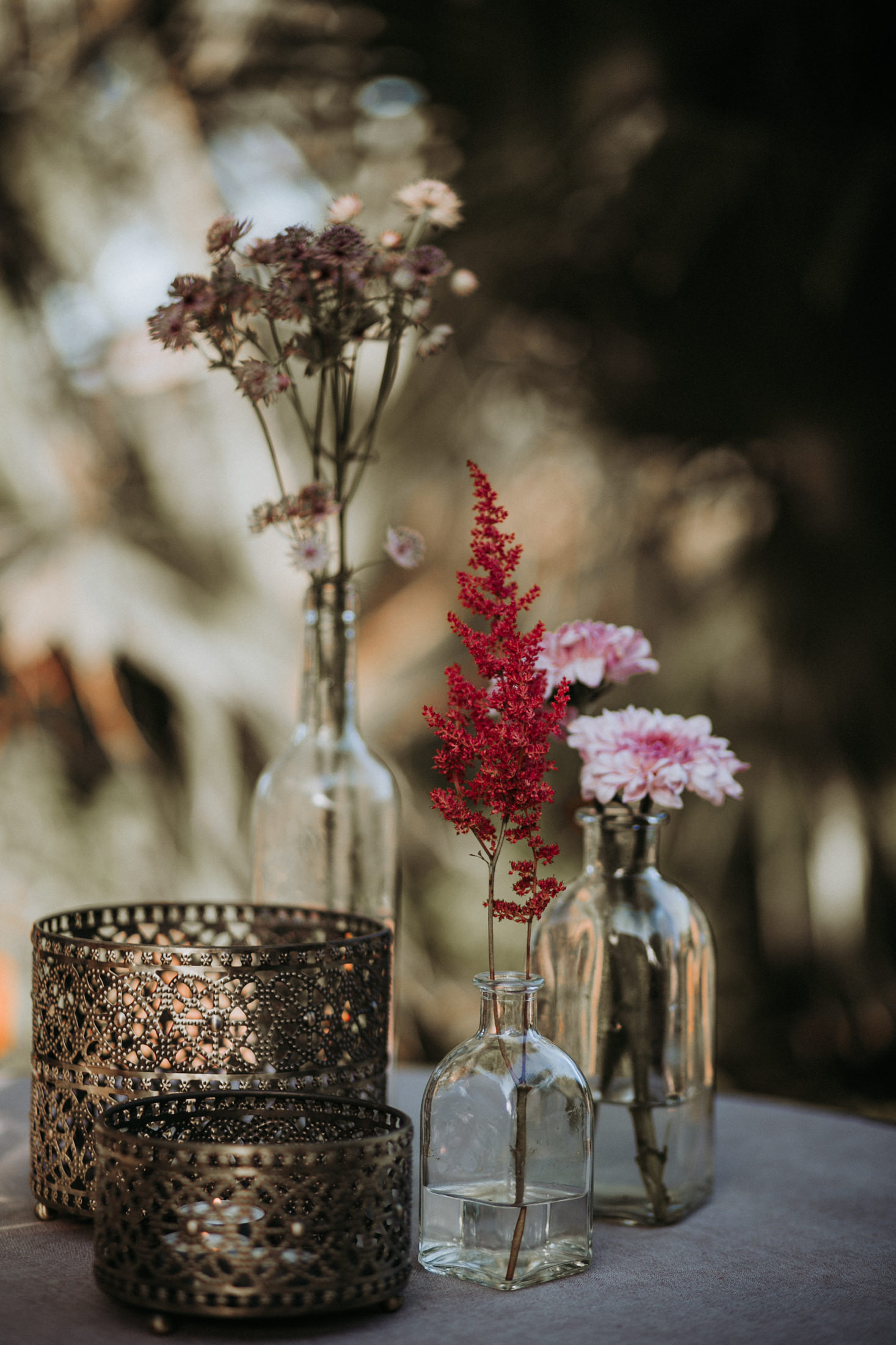 Wedding_Photographer_Mallorca_Daniela-Marquardt_Photography_New_York_Iceland_Tuscany_Santorini_Portugal_Austria_Bavaria_Elopement_Hochzeitsfotograf_AntjeRajat1_34