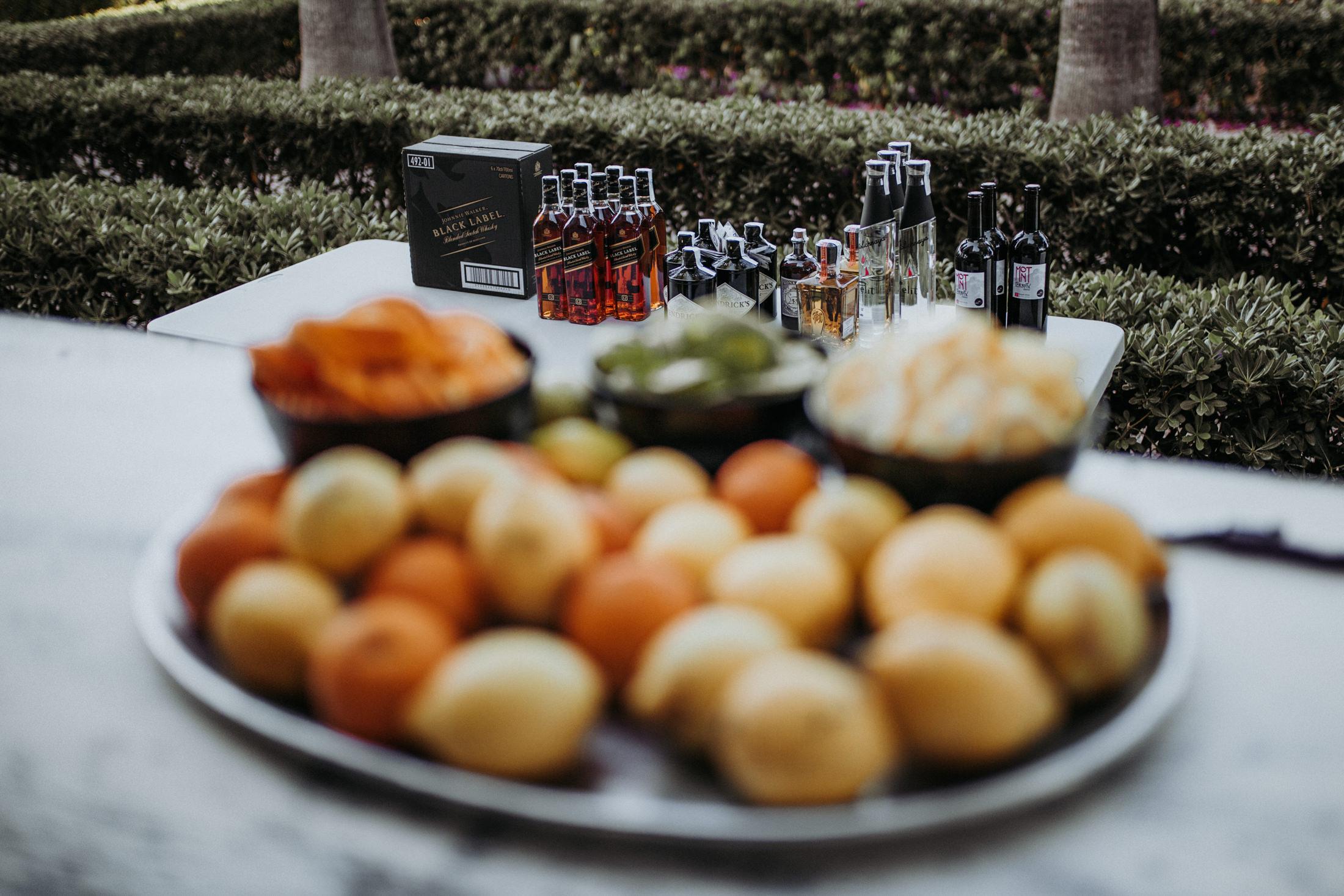 Wedding_Photographer_Mallorca_Daniela-Marquardt_Photography_New_York_Iceland_Tuscany_Santorini_Portugal_Austria_Bavaria_Elopement_Hochzeitsfotograf_AntjeRajat1_35