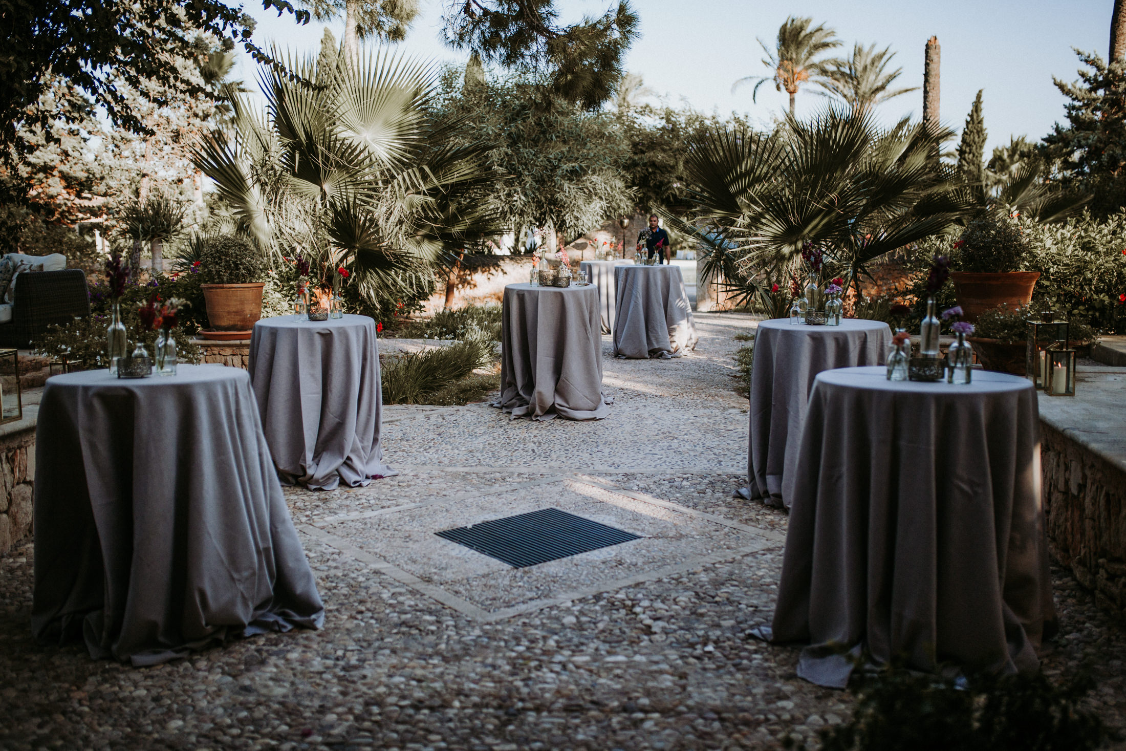 Wedding_Photographer_Mallorca_Daniela-Marquardt_Photography_New_York_Iceland_Tuscany_Santorini_Portugal_Austria_Bavaria_Elopement_Hochzeitsfotograf_AntjeRajat1_37