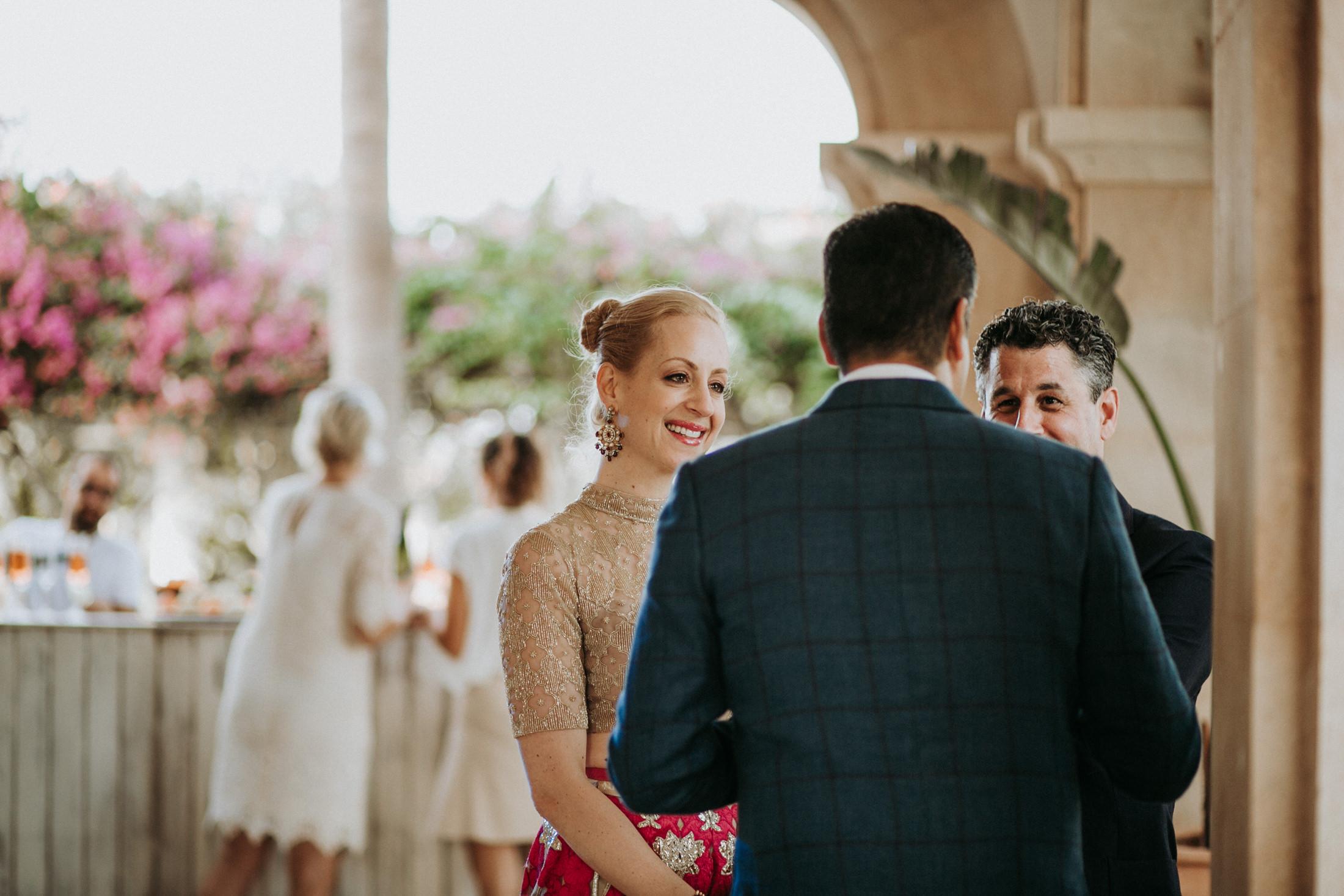 Wedding_Photographer_Mallorca_Daniela-Marquardt_Photography_New_York_Iceland_Tuscany_Santorini_Portugal_Austria_Bavaria_Elopement_Hochzeitsfotograf_AntjeRajat1_38