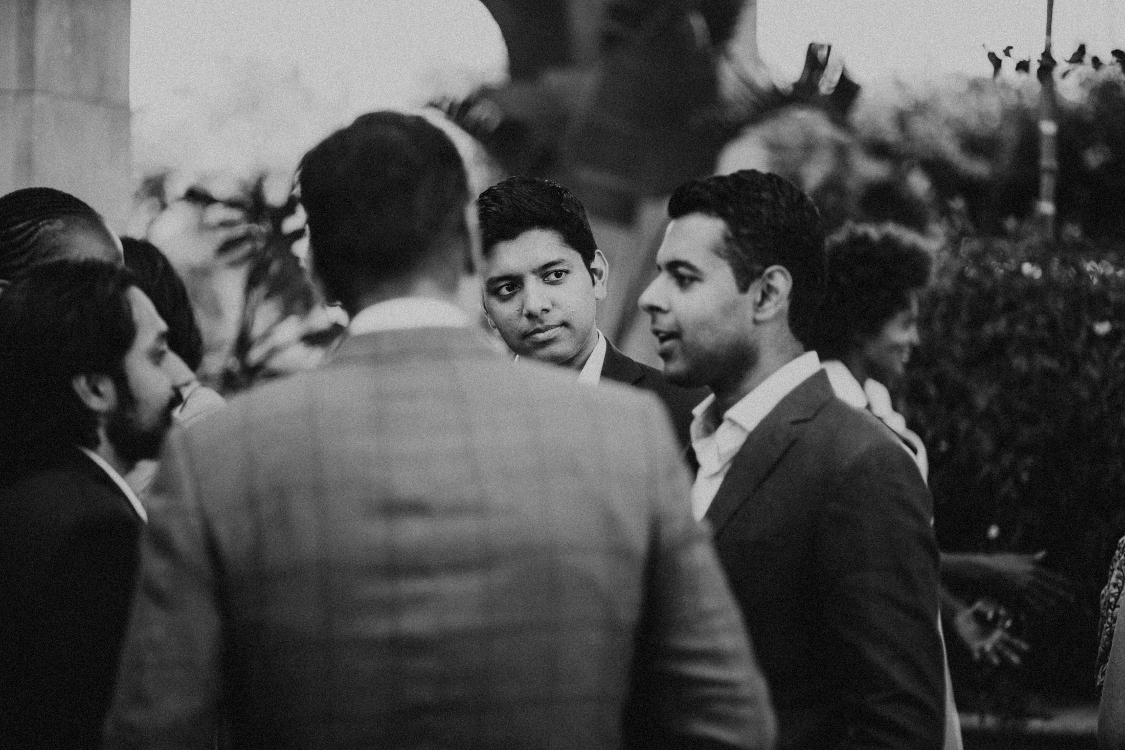 Wedding_Photographer_Mallorca_Daniela-Marquardt_Photography_New_York_Iceland_Tuscany_Santorini_Portugal_Austria_Bavaria_Elopement_Hochzeitsfotograf_AntjeRajat1_42