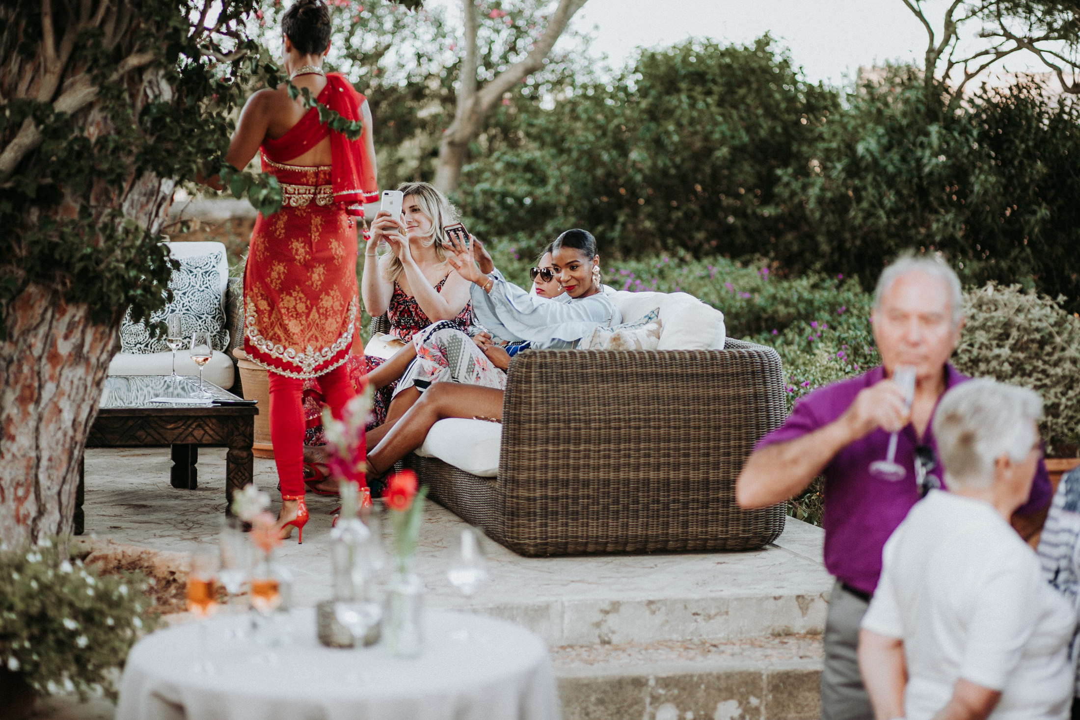 Wedding_Photographer_Mallorca_Daniela-Marquardt_Photography_New_York_Iceland_Tuscany_Santorini_Portugal_Austria_Bavaria_Elopement_Hochzeitsfotograf_AntjeRajat1_43