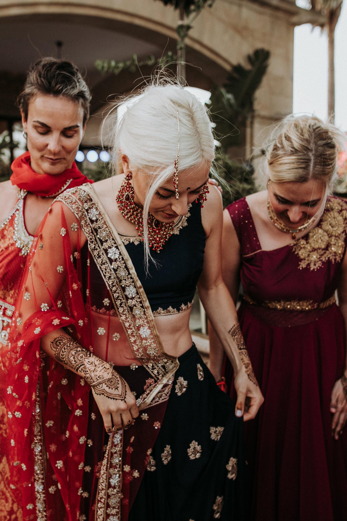 Wedding_Photographer_Mallorca_Daniela-Marquardt_Photography_New_York_Iceland_Tuscany_Santorini_Portugal_Austria_Bavaria_Elopement_Hochzeitsfotograf_AntjeRajat1_46