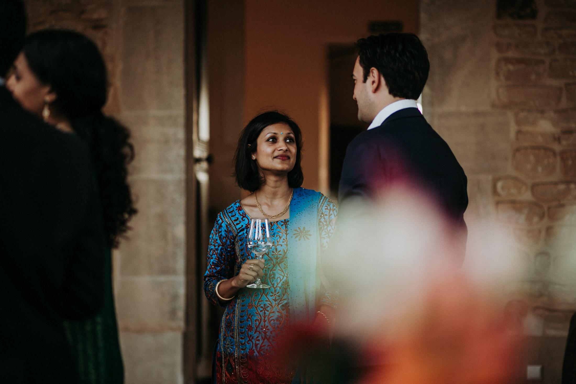 Wedding_Photographer_Mallorca_Daniela-Marquardt_Photography_New_York_Iceland_Tuscany_Santorini_Portugal_Austria_Bavaria_Elopement_Hochzeitsfotograf_AntjeRajat1_47