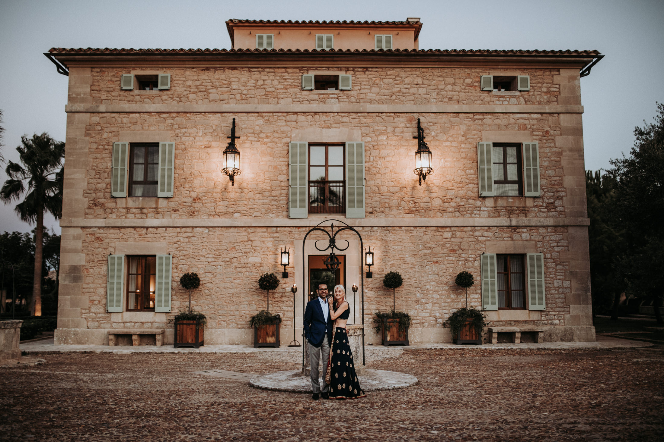Wedding_Photographer_Mallorca_Daniela-Marquardt_Photography_New_York_Iceland_Tuscany_Santorini_Portugal_Austria_Bavaria_Elopement_Hochzeitsfotograf_AntjeRajat1_49