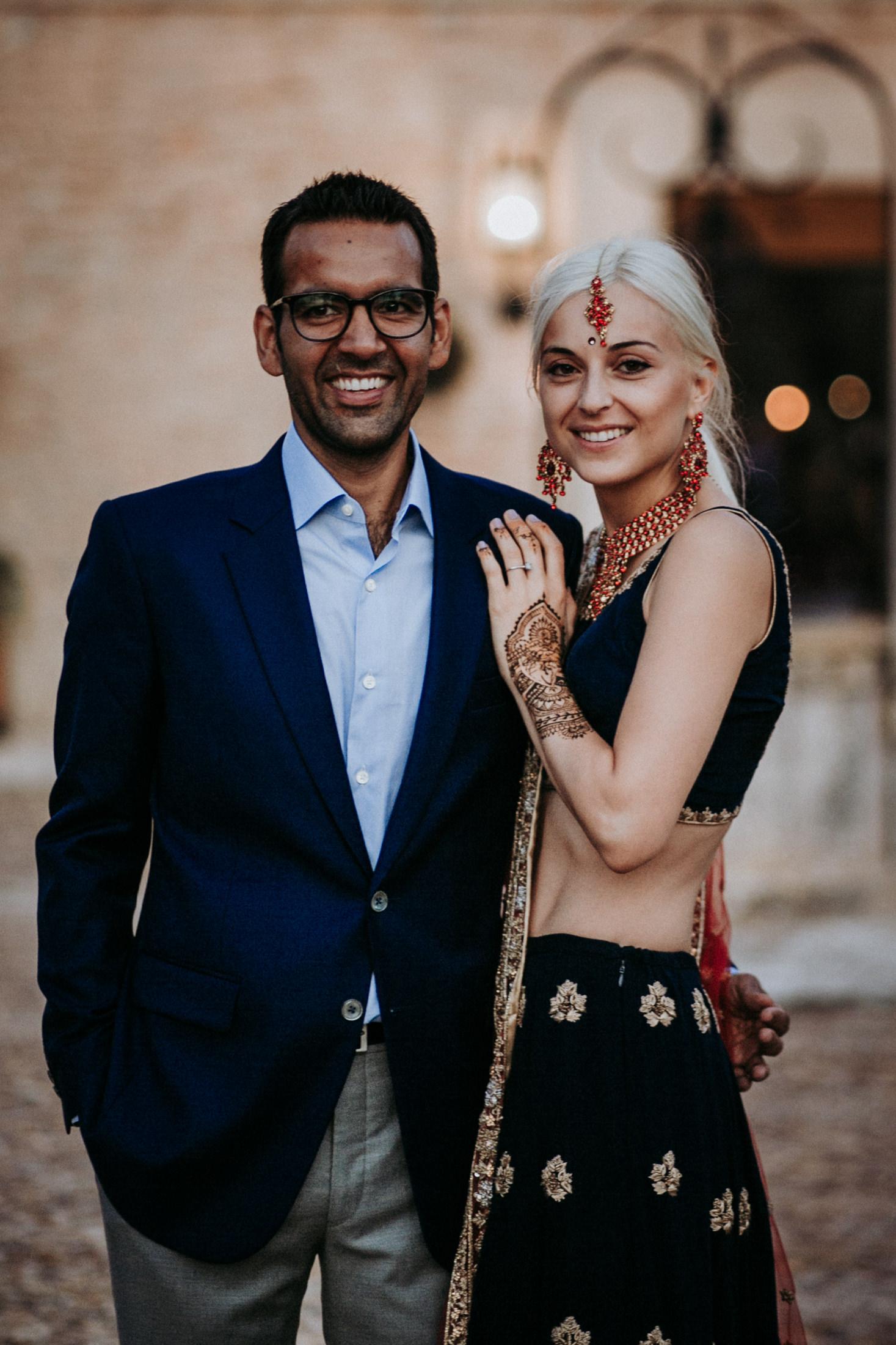 Wedding_Photographer_Mallorca_Daniela-Marquardt_Photography_New_York_Iceland_Tuscany_Santorini_Portugal_Austria_Bavaria_Elopement_Hochzeitsfotograf_AntjeRajat1_50