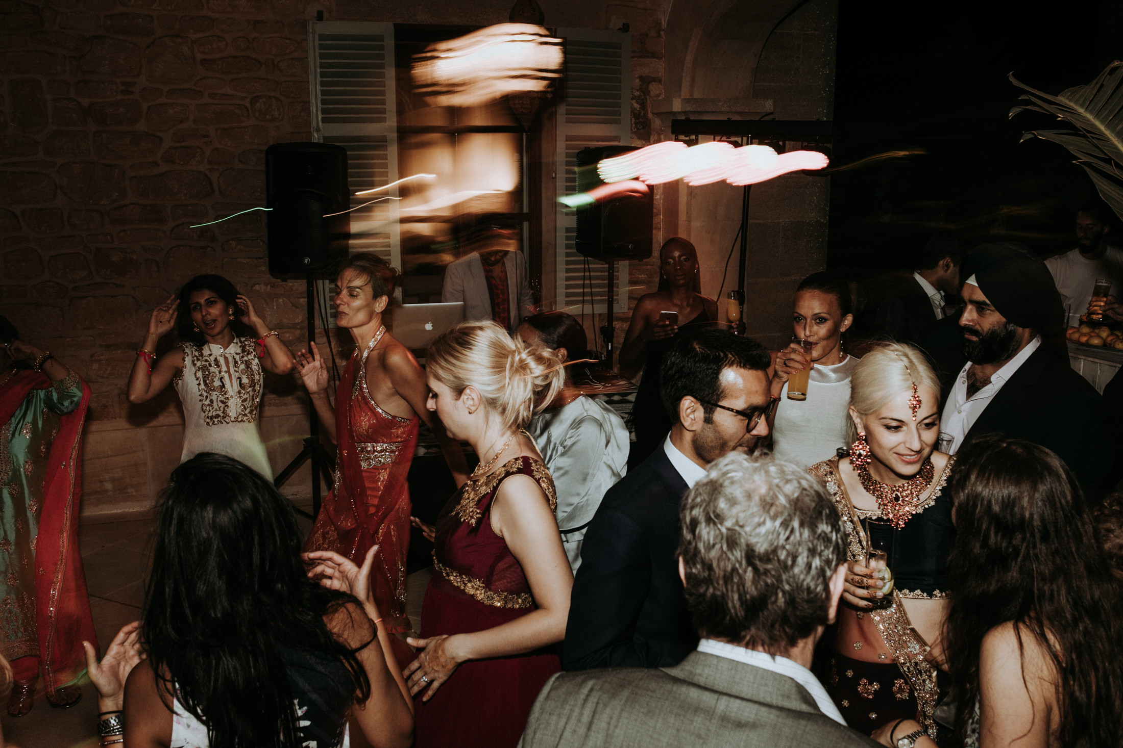 Wedding_Photographer_Mallorca_Daniela-Marquardt_Photography_New_York_Iceland_Tuscany_Santorini_Portugal_Austria_Bavaria_Elopement_Hochzeitsfotograf_AntjeRajat1_52