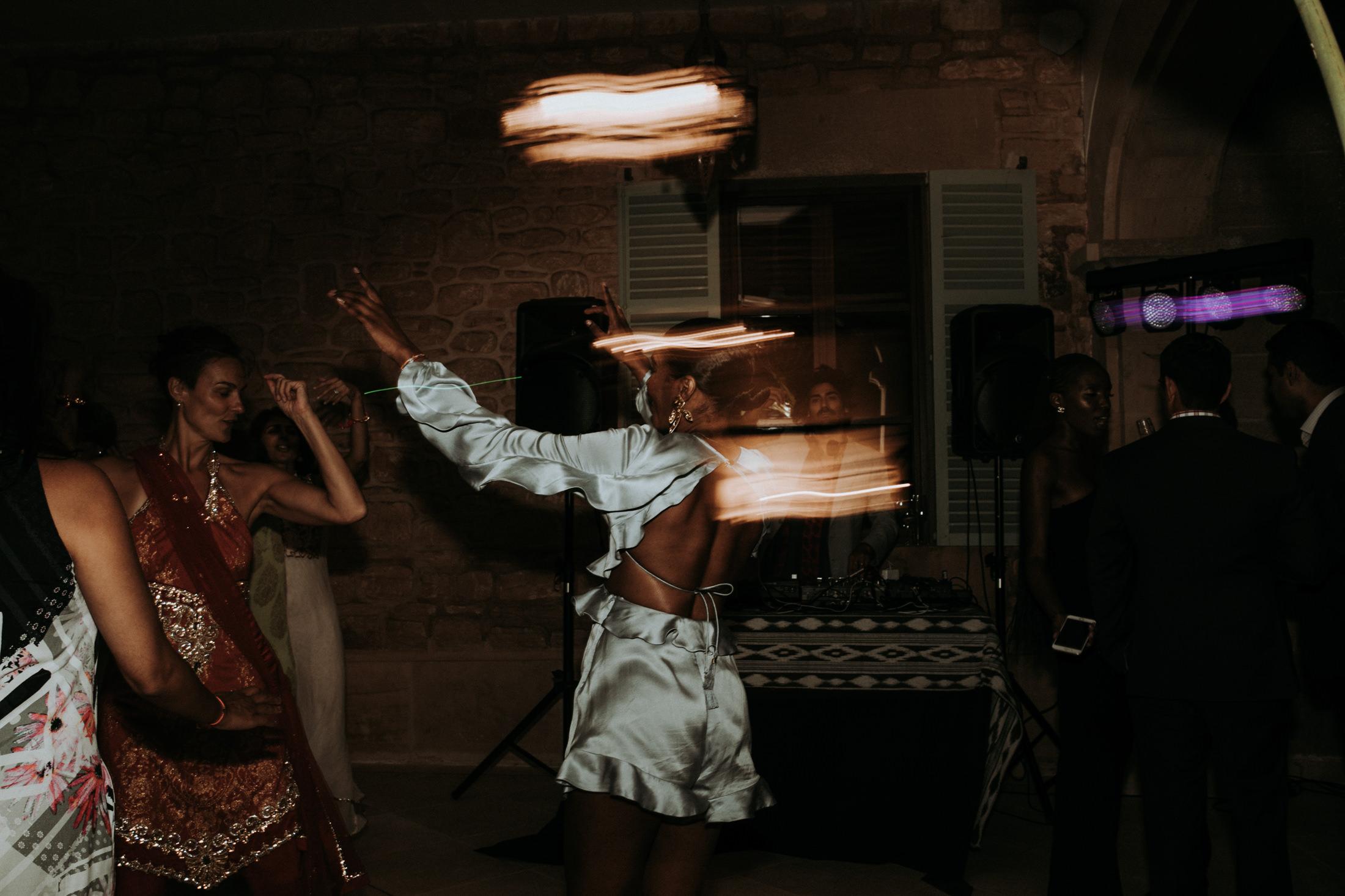 Wedding_Photographer_Mallorca_Daniela-Marquardt_Photography_New_York_Iceland_Tuscany_Santorini_Portugal_Austria_Bavaria_Elopement_Hochzeitsfotograf_AntjeRajat1_53