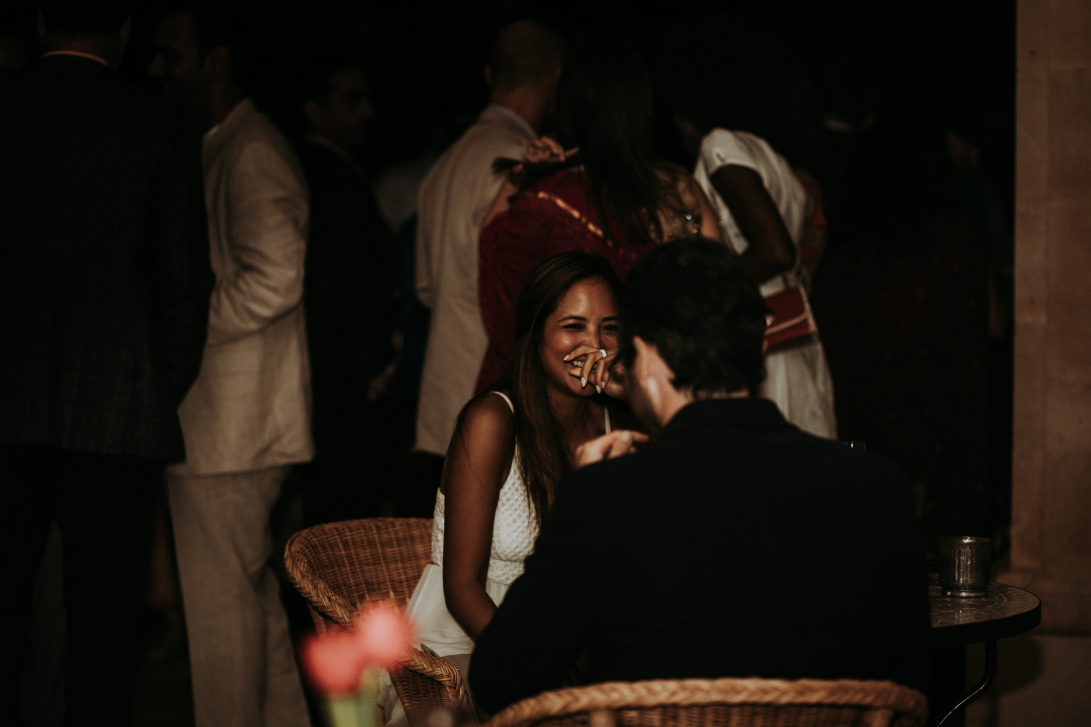 Wedding_Photographer_Mallorca_Daniela-Marquardt_Photography_New_York_Iceland_Tuscany_Santorini_Portugal_Austria_Bavaria_Elopement_Hochzeitsfotograf_AntjeRajat1_55