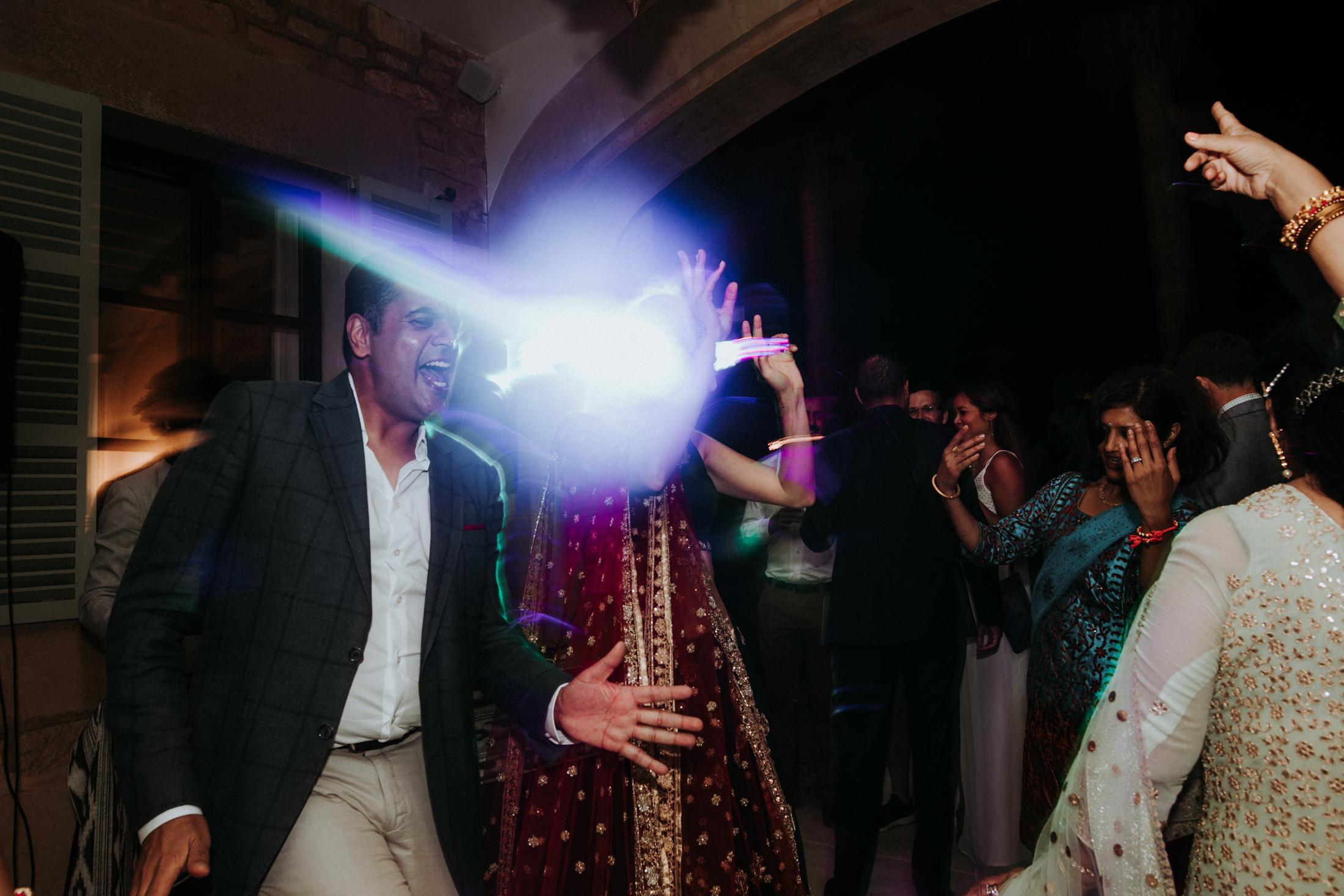 Wedding_Photographer_Mallorca_Daniela-Marquardt_Photography_New_York_Iceland_Tuscany_Santorini_Portugal_Austria_Bavaria_Elopement_Hochzeitsfotograf_AntjeRajat1_59