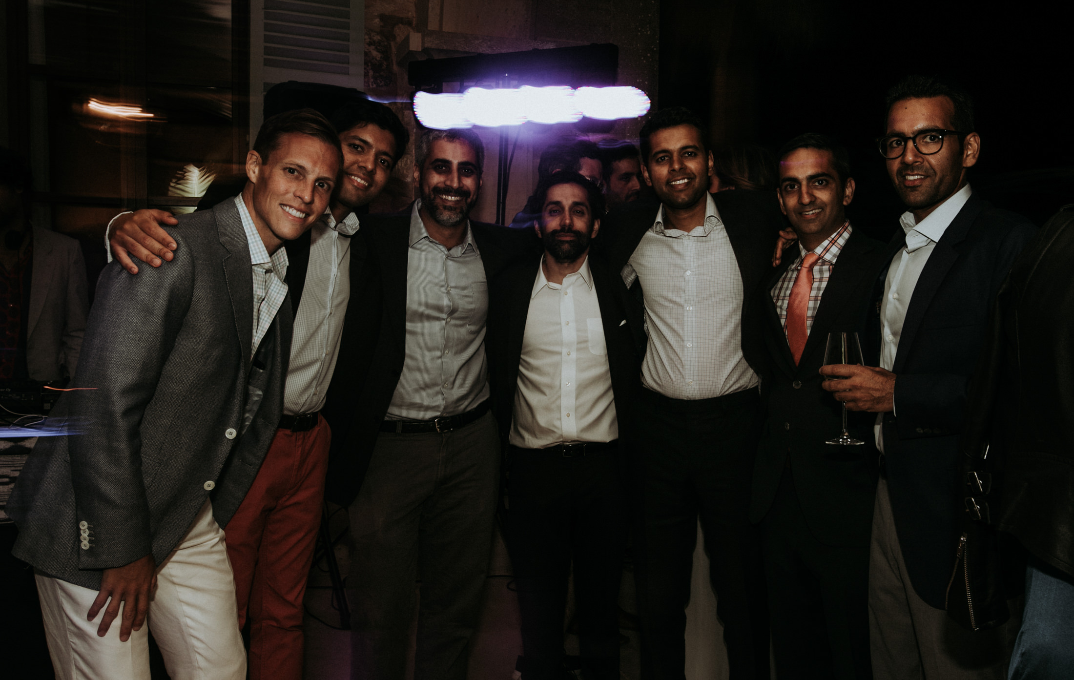 Wedding_Photographer_Mallorca_Daniela-Marquardt_Photography_New_York_Iceland_Tuscany_Santorini_Portugal_Austria_Bavaria_Elopement_Hochzeitsfotograf_AntjeRajat1_61