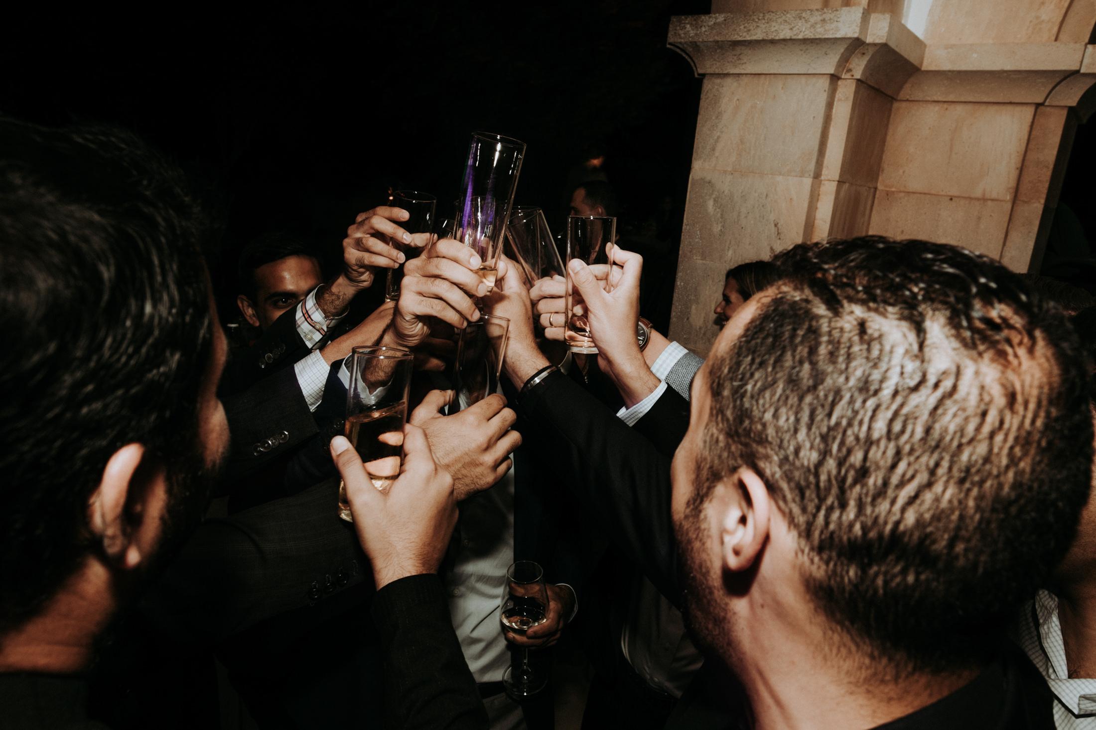 Wedding_Photographer_Mallorca_Daniela-Marquardt_Photography_New_York_Iceland_Tuscany_Santorini_Portugal_Austria_Bavaria_Elopement_Hochzeitsfotograf_AntjeRajat1_62