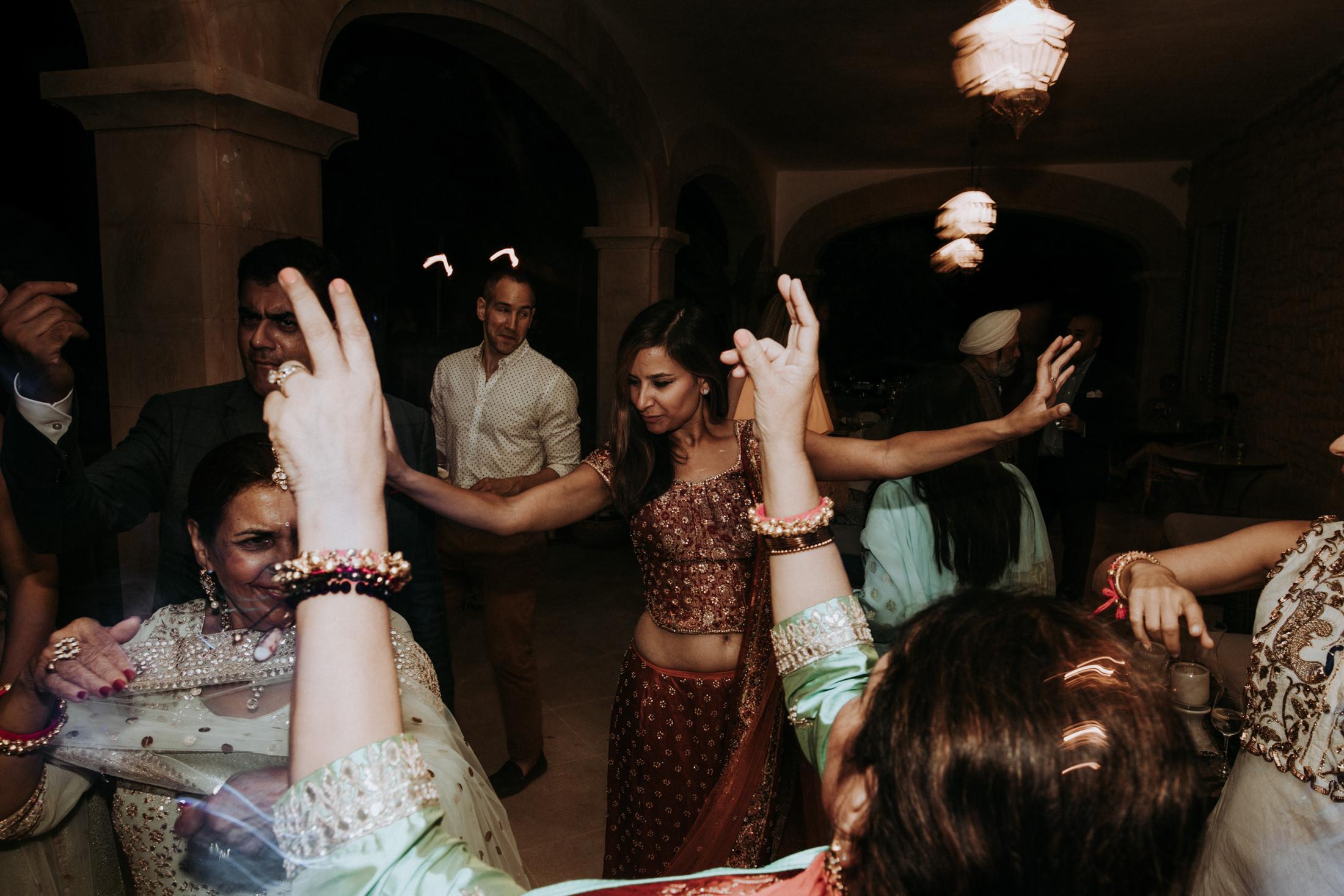 Wedding_Photographer_Mallorca_Daniela-Marquardt_Photography_New_York_Iceland_Tuscany_Santorini_Portugal_Austria_Bavaria_Elopement_Hochzeitsfotograf_AntjeRajat1_63