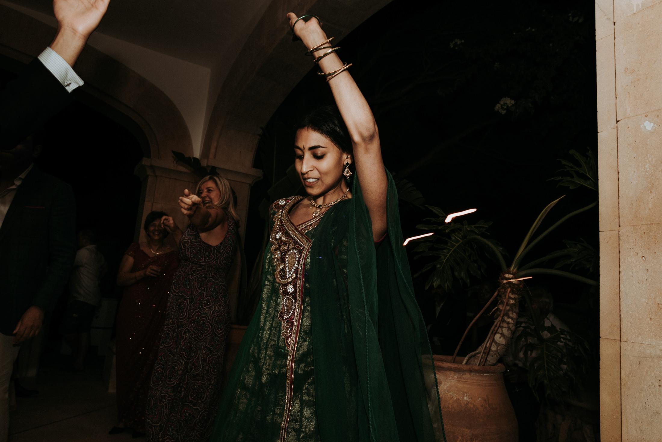Wedding_Photographer_Mallorca_Daniela-Marquardt_Photography_New_York_Iceland_Tuscany_Santorini_Portugal_Austria_Bavaria_Elopement_Hochzeitsfotograf_AntjeRajat1_64