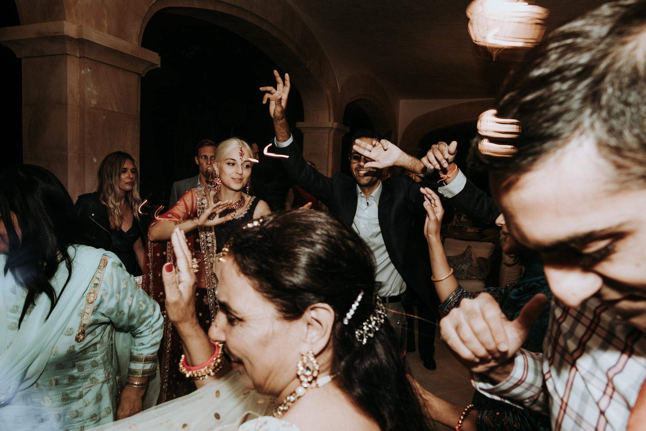 Wedding_Photographer_Mallorca_Daniela-Marquardt_Photography_New_York_Iceland_Tuscany_Santorini_Portugal_Austria_Bavaria_Elopement_Hochzeitsfotograf_AntjeRajat1_65