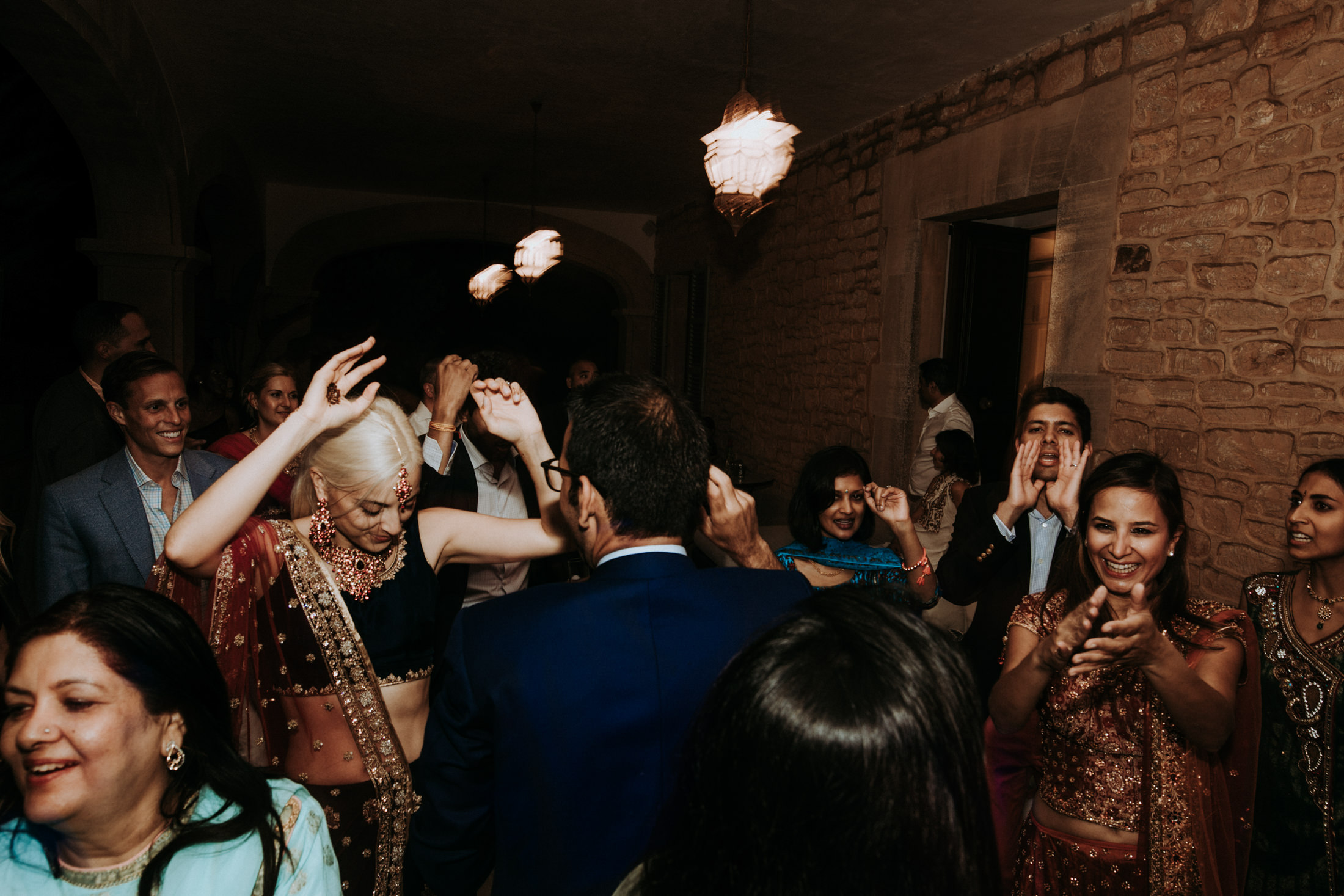 Wedding_Photographer_Mallorca_Daniela-Marquardt_Photography_New_York_Iceland_Tuscany_Santorini_Portugal_Austria_Bavaria_Elopement_Hochzeitsfotograf_AntjeRajat1_66