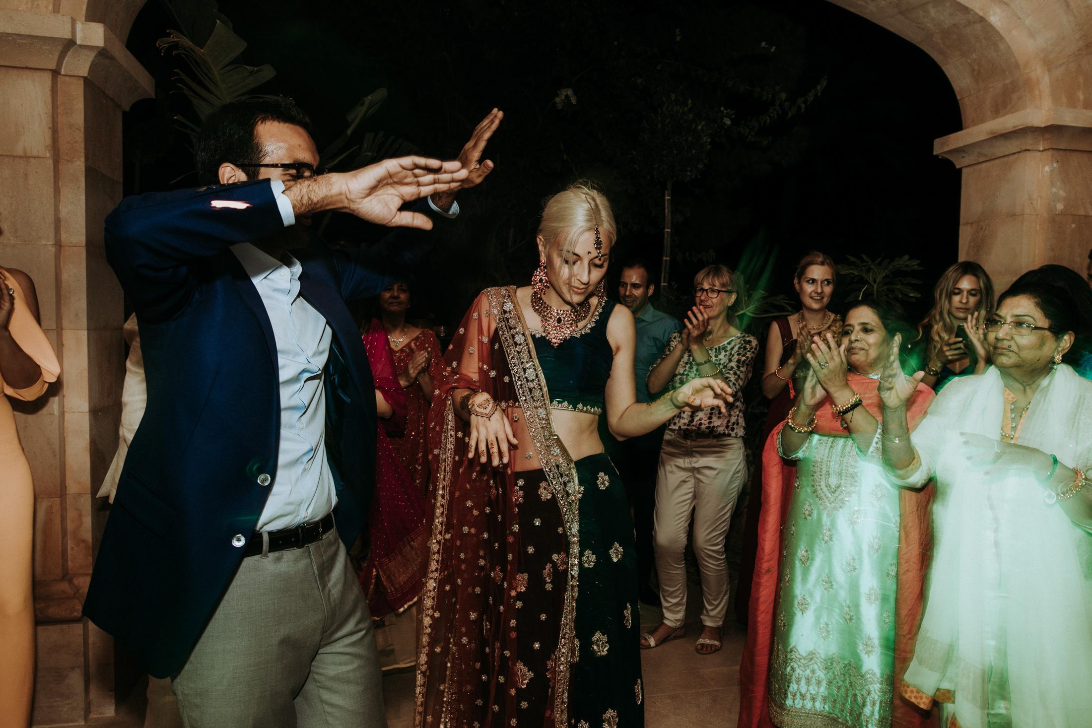 Wedding_Photographer_Mallorca_Daniela-Marquardt_Photography_New_York_Iceland_Tuscany_Santorini_Portugal_Austria_Bavaria_Elopement_Hochzeitsfotograf_AntjeRajat1_67