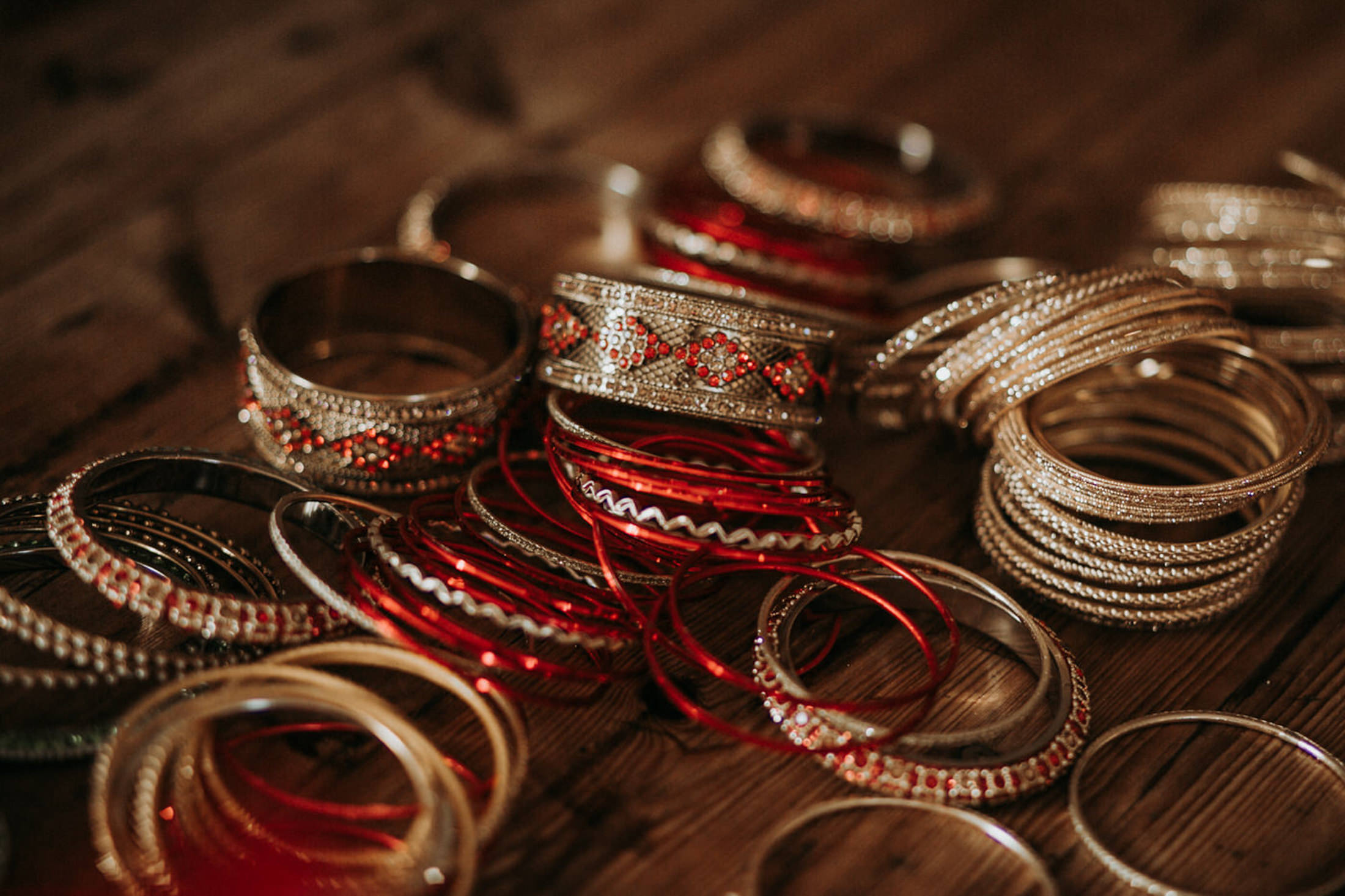 Wedding_Photographer_Mallorca_Daniela-Marquardt_Photography_New_York_Iceland_Tuscany_Santorini_Portugal_Austria_Bavaria_Elopement_Hochzeitsfotograf_AntjeRajat2_1